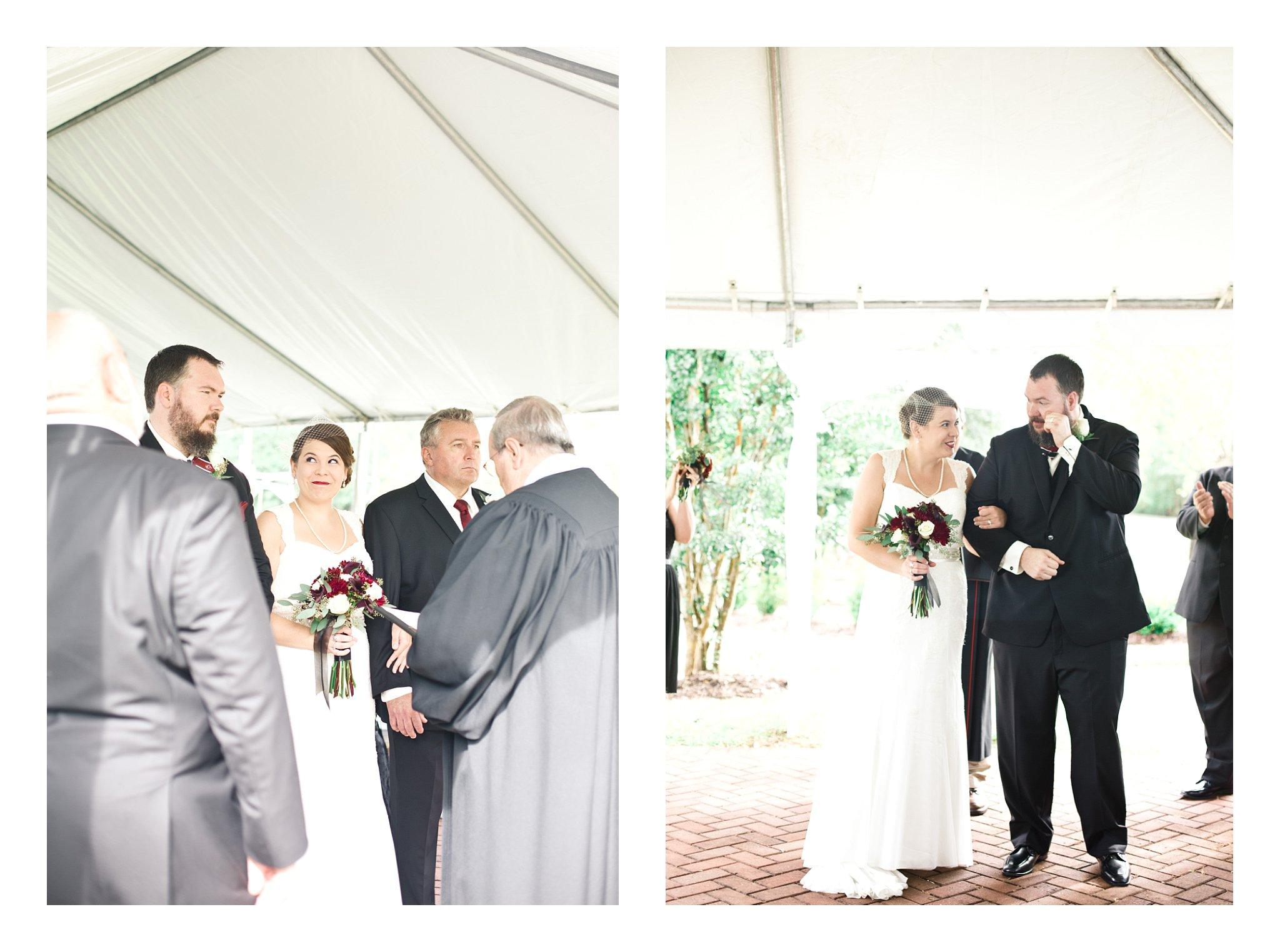 cypress-inn-garnet-black-lowcountry-vintage-wedding-conway-sc-photos_0150.jpg