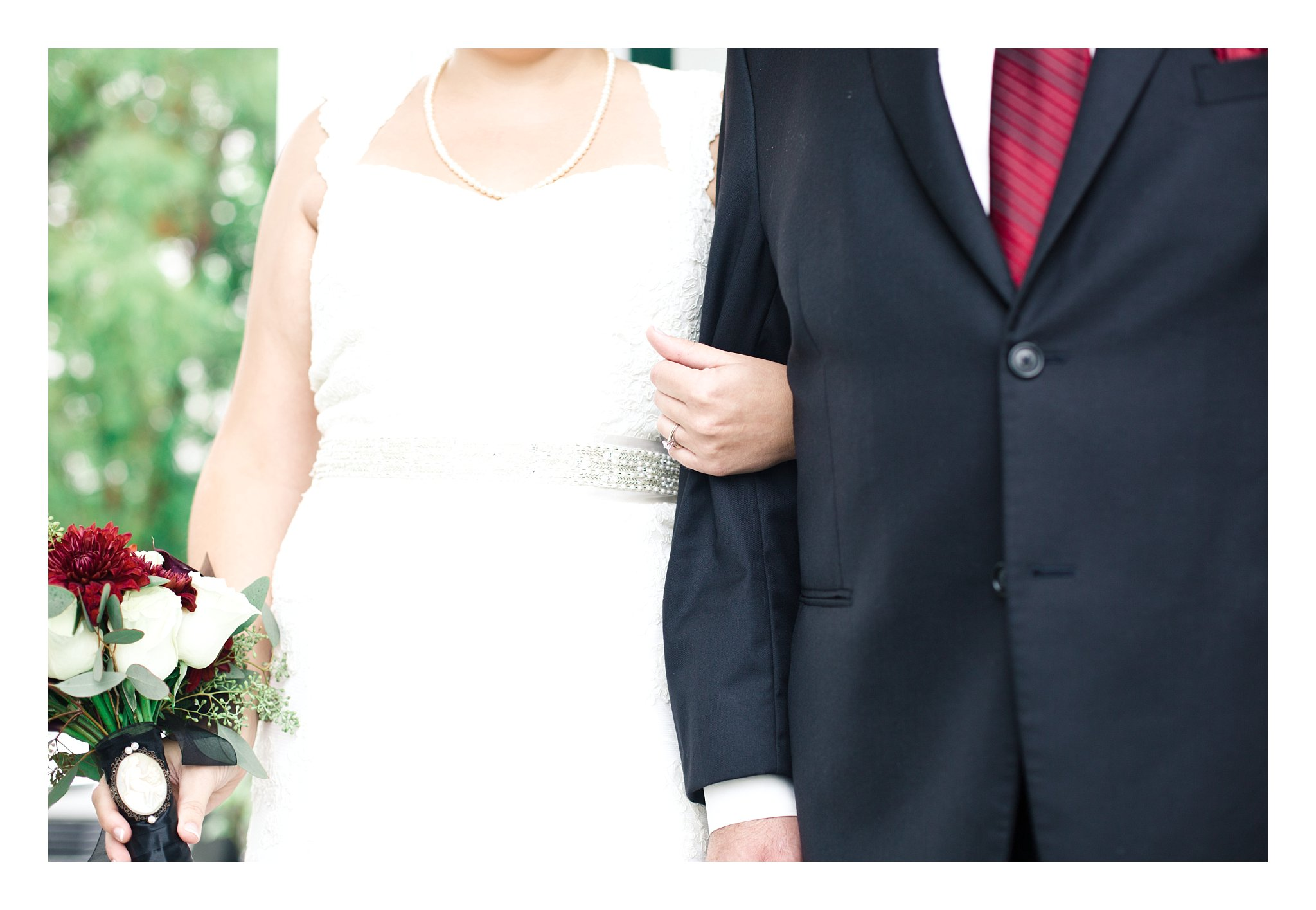 cypress-inn-garnet-black-lowcountry-vintage-wedding-conway-sc-photos_0149.jpg