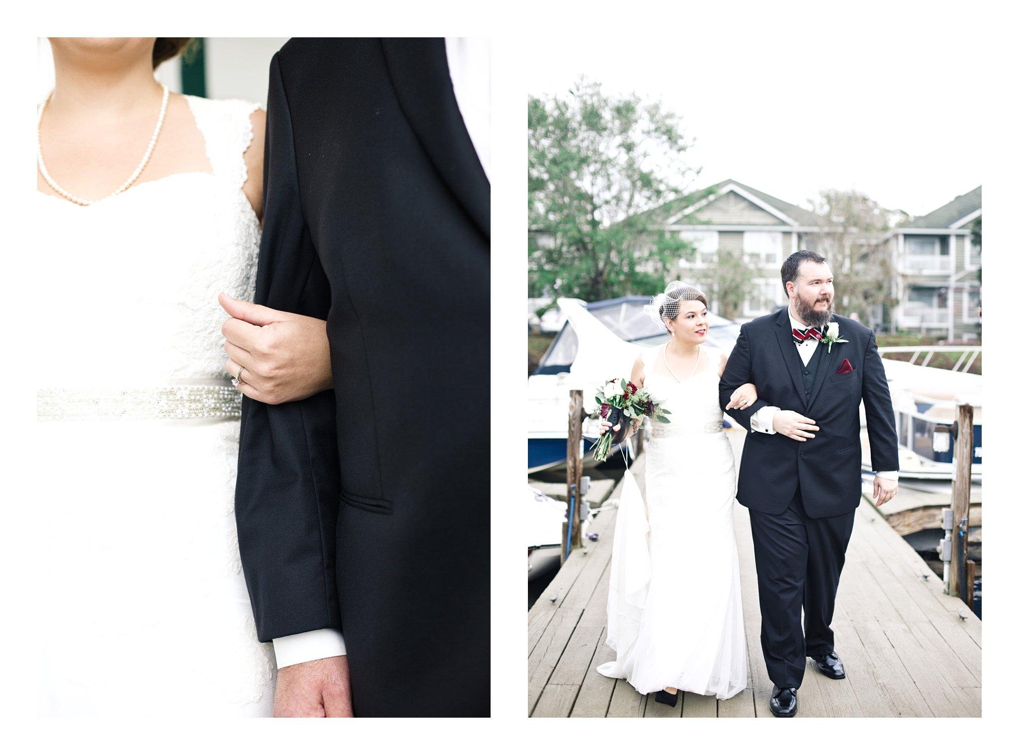 cypress-inn-garnet-black-lowcountry-vintage-wedding-conway-sc-photos_0124.jpg