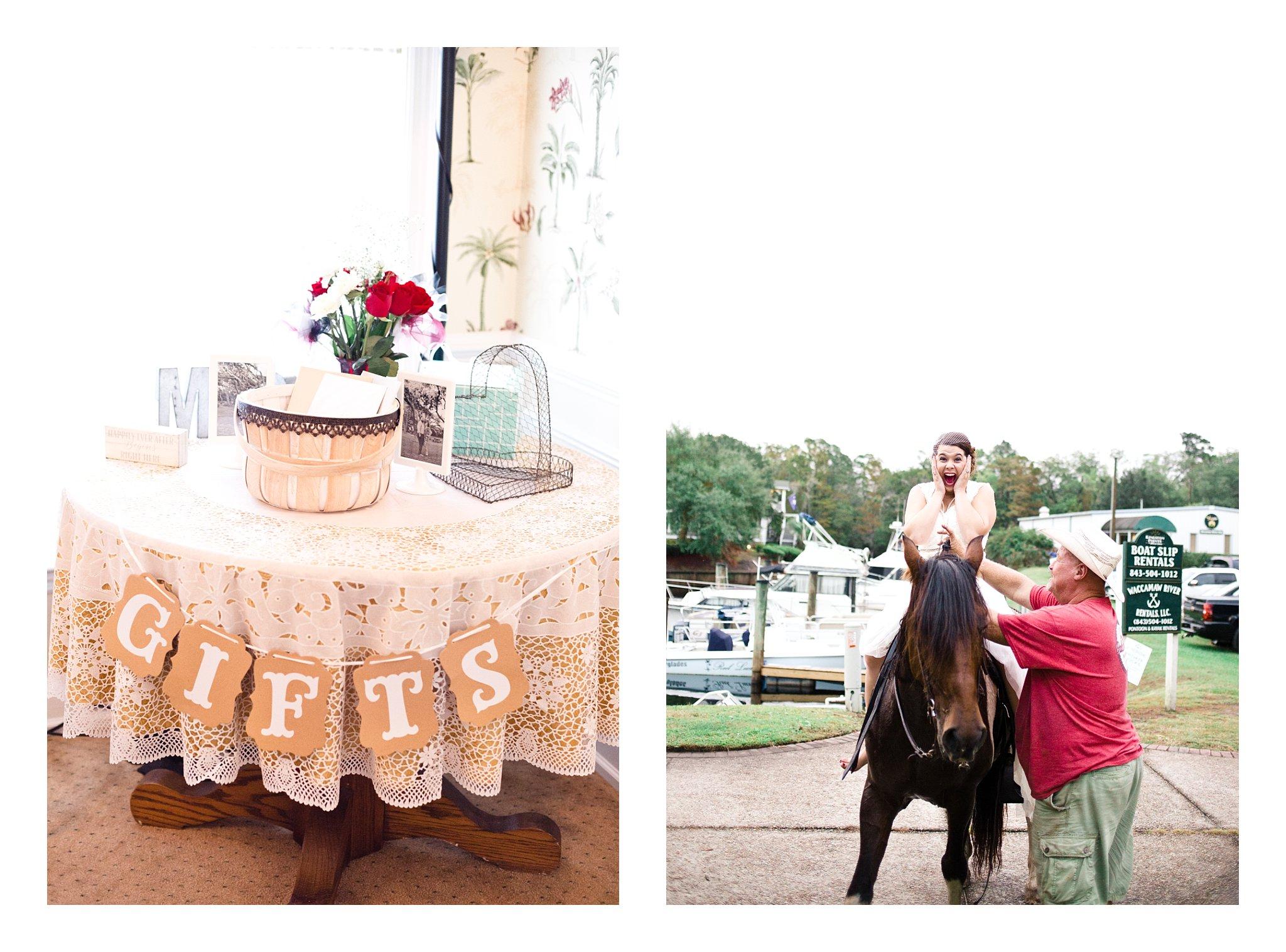 cypress-inn-garnet-black-lowcountry-vintage-wedding-conway-sc-photos_0148.jpg