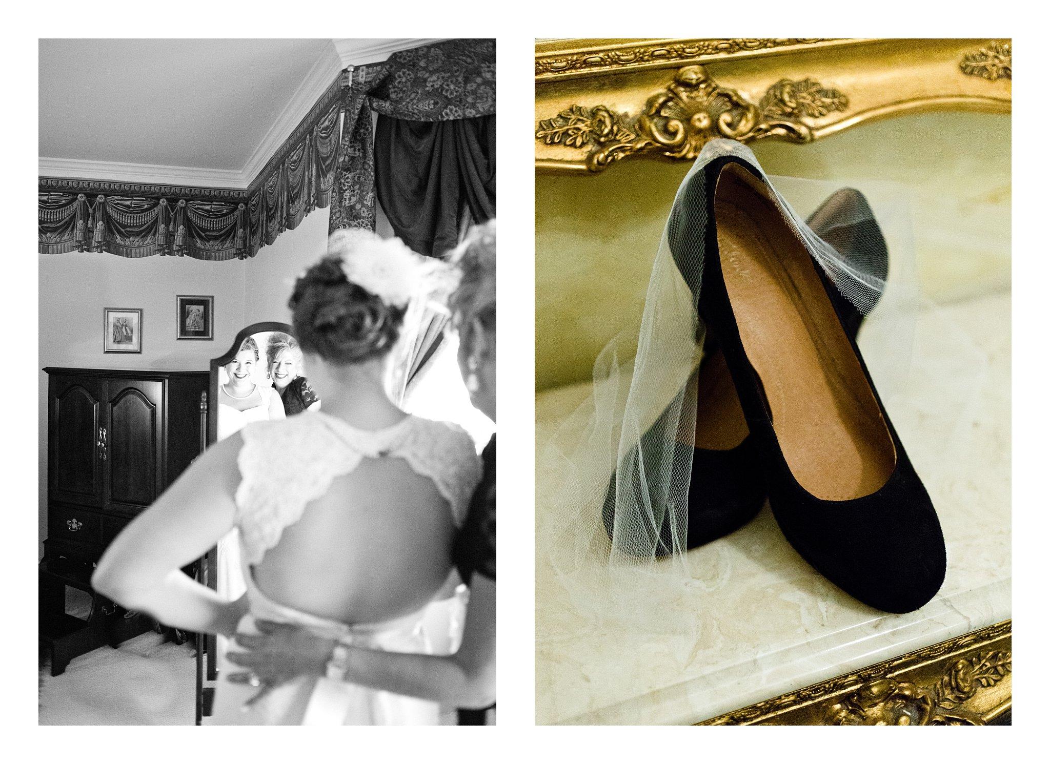 cypress-inn-garnet-black-lowcountry-vintage-wedding-conway-sc-photos_0139.jpg