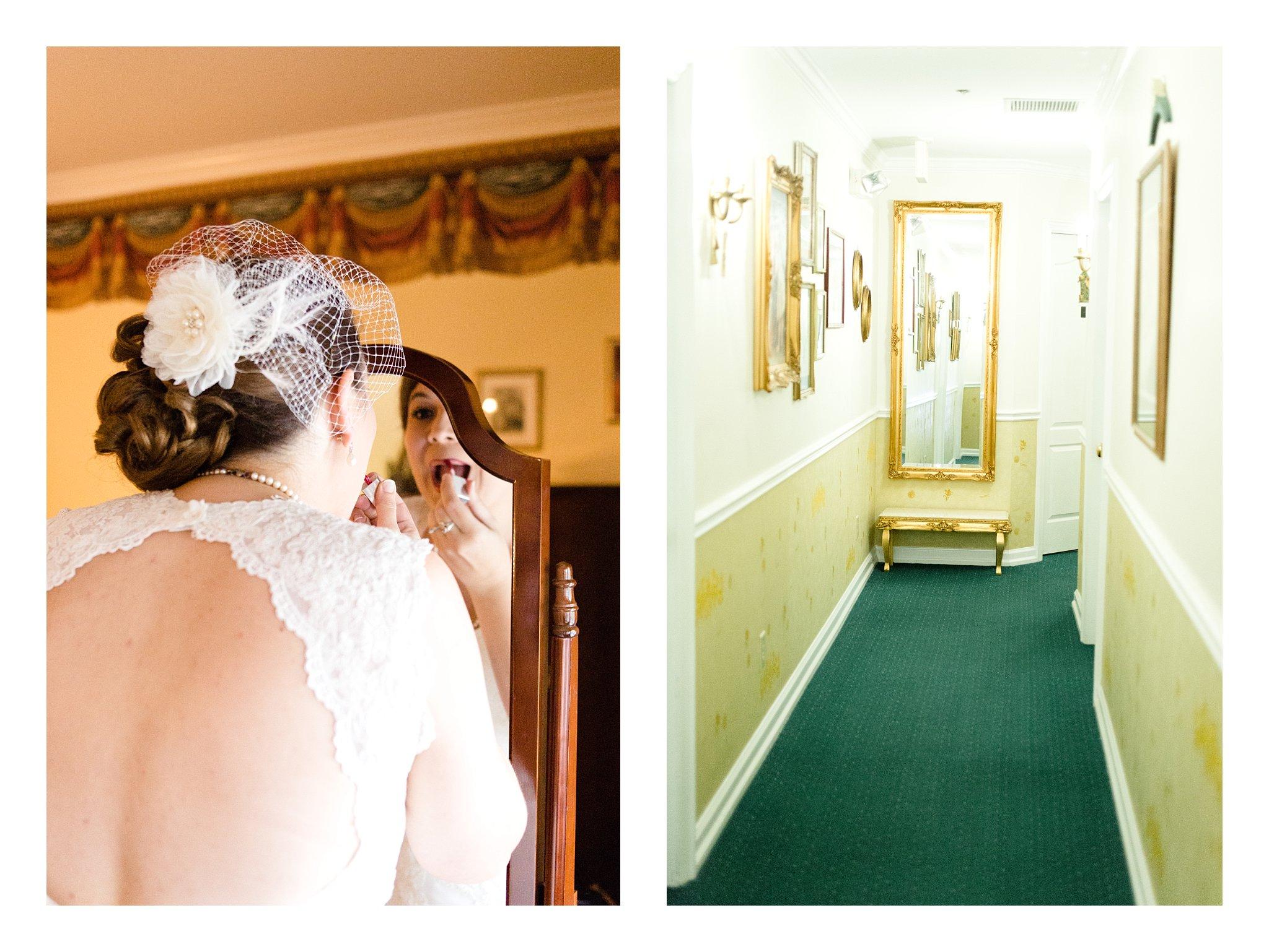 cypress-inn-garnet-black-lowcountry-vintage-wedding-conway-sc-photos_0141.jpg
