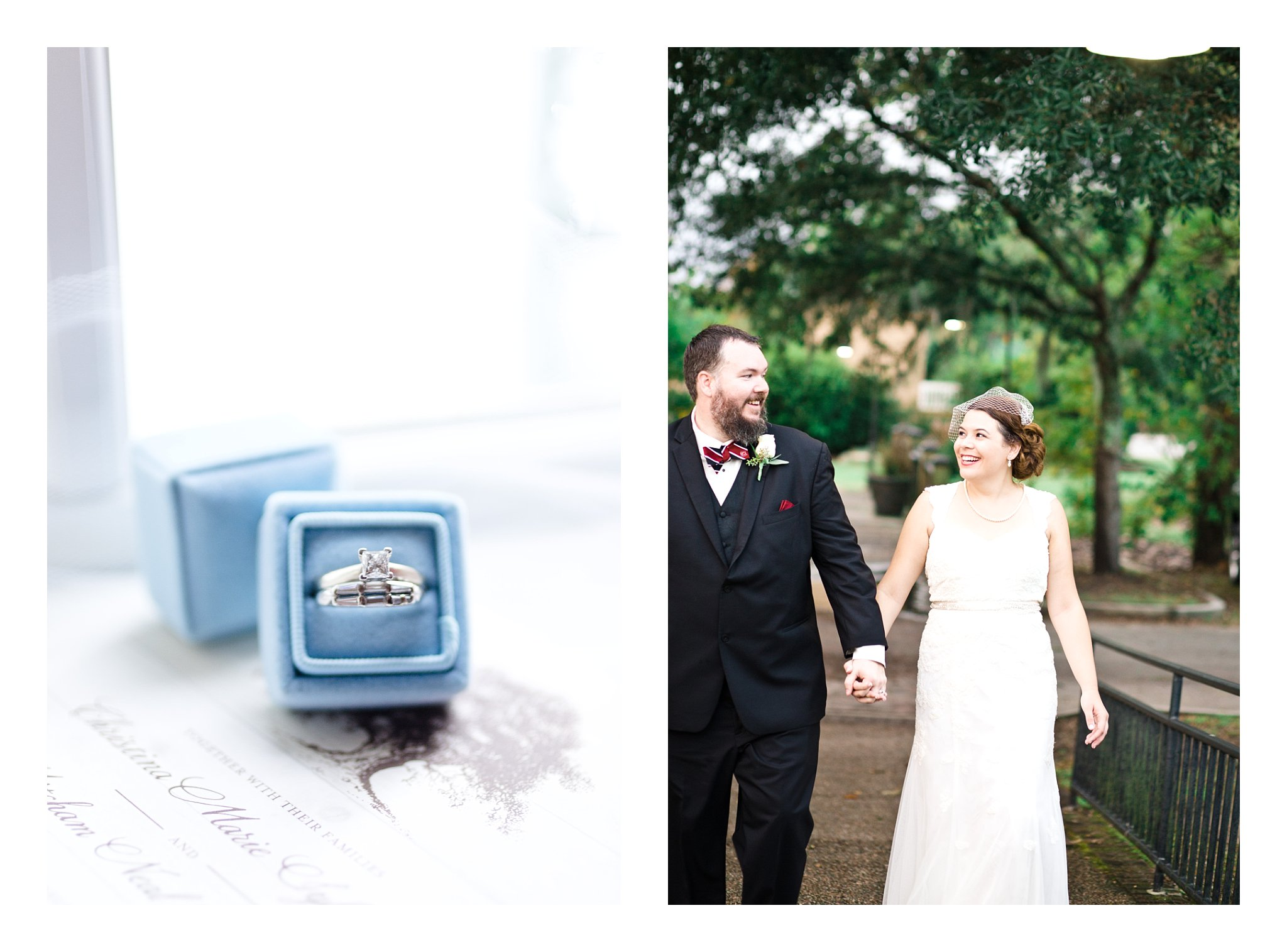 cypress-inn-garnet-black-lowcountry-vintage-wedding-conway-sc-photos_0157.jpg