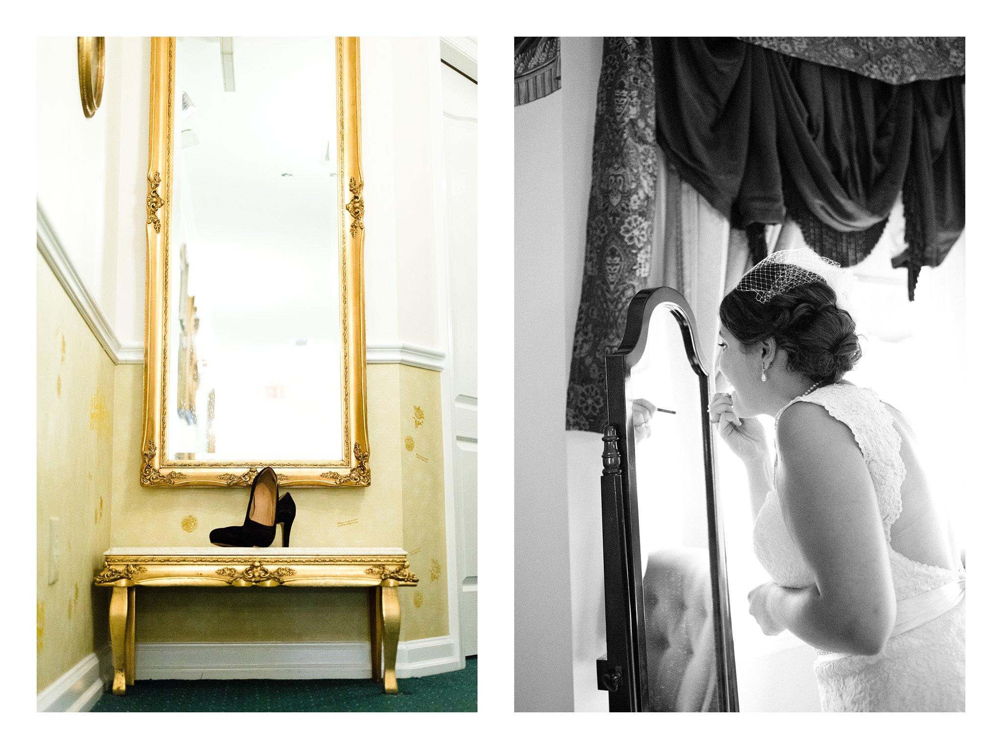 cypress-inn-garnet-black-lowcountry-vintage-wedding-conway-sc-photos_0138.jpg