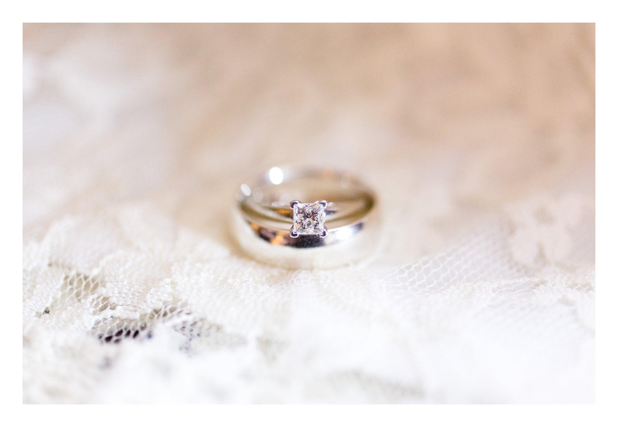 cypress-inn-garnet-black-lowcountry-vintage-wedding-conway-sc-photos_0130.jpg