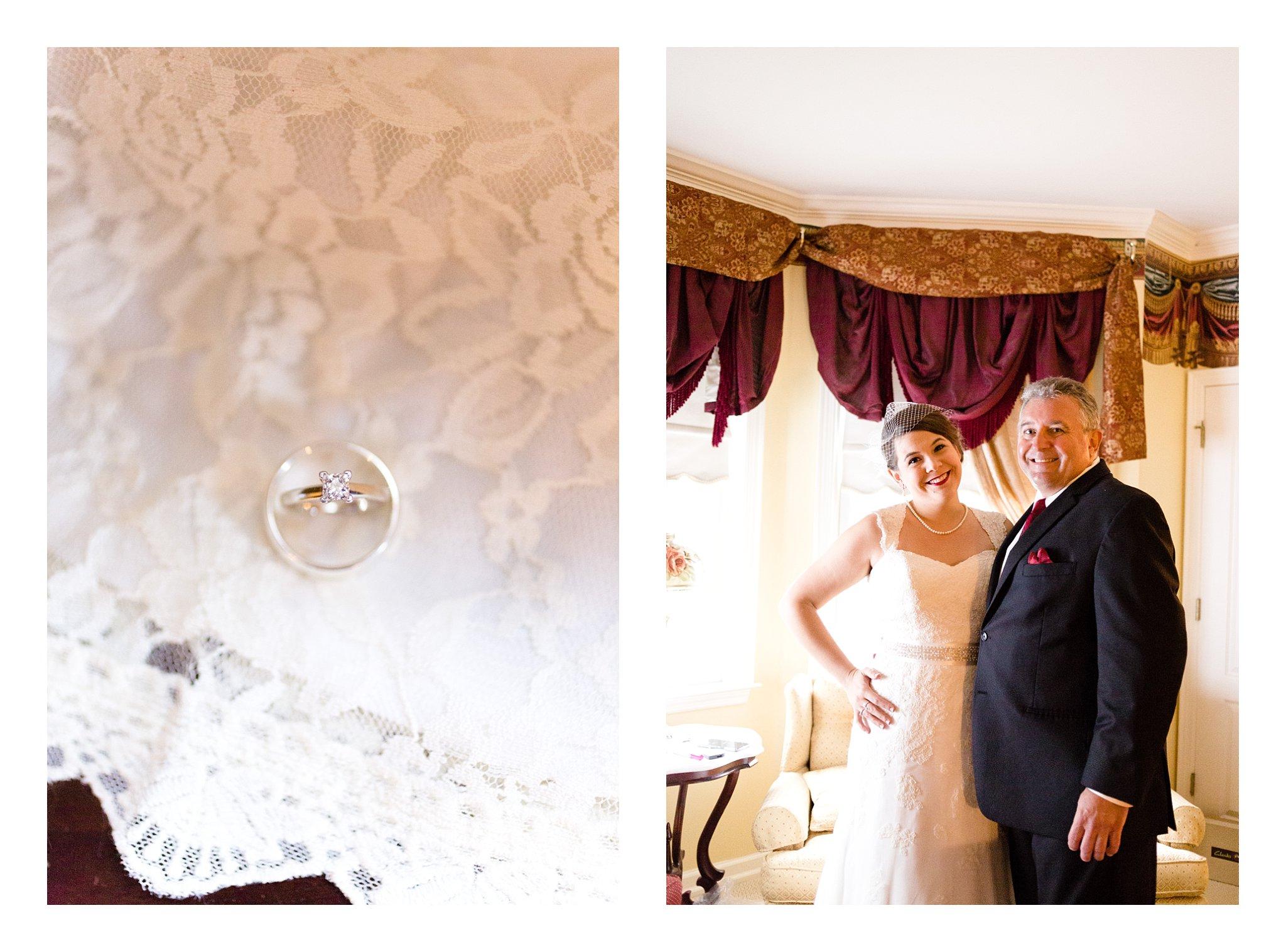 cypress-inn-garnet-black-lowcountry-vintage-wedding-conway-sc-photos_0153.jpg