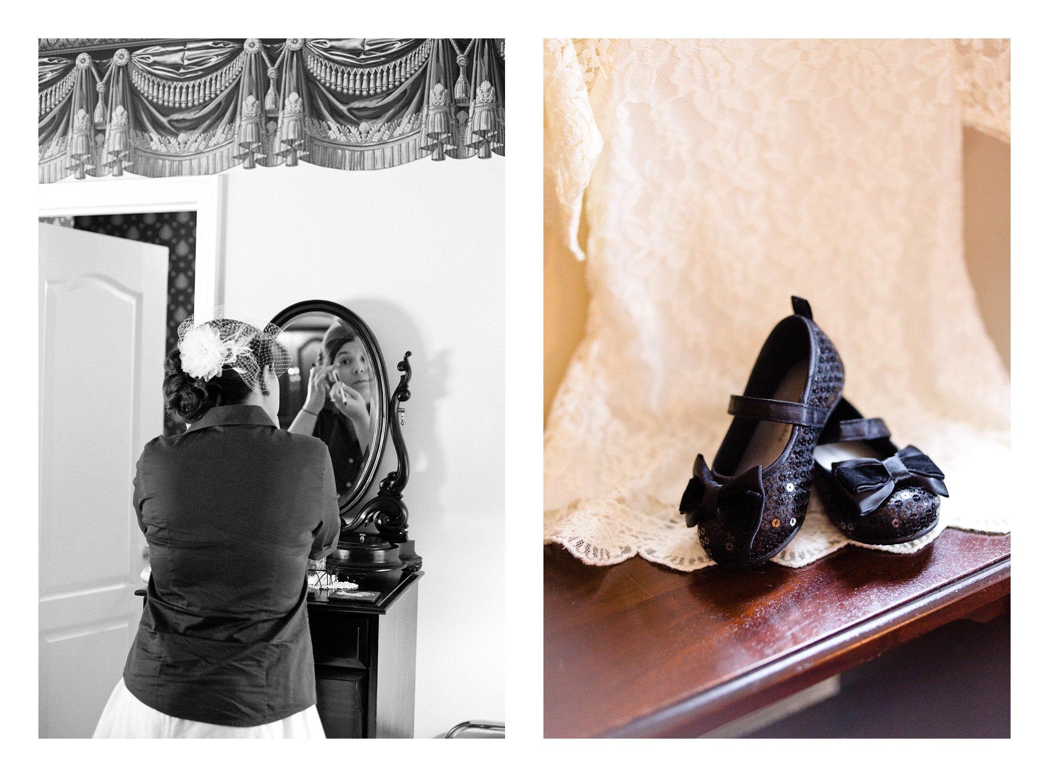 cypress-inn-garnet-black-lowcountry-vintage-wedding-conway-sc-photos_0140.jpg