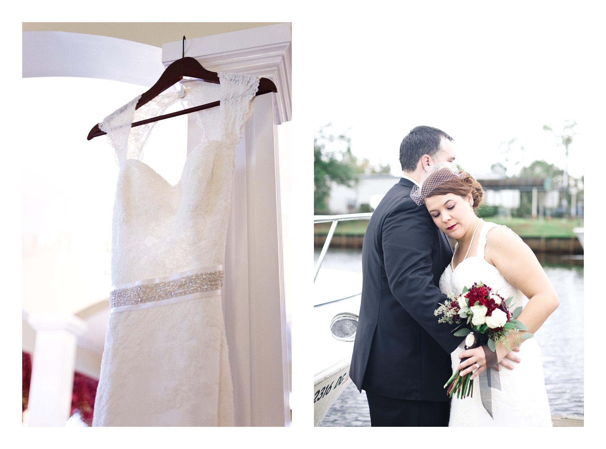 cypress-inn-garnet-black-lowcountry-vintage-wedding-conway-sc-photos_0146.jpg