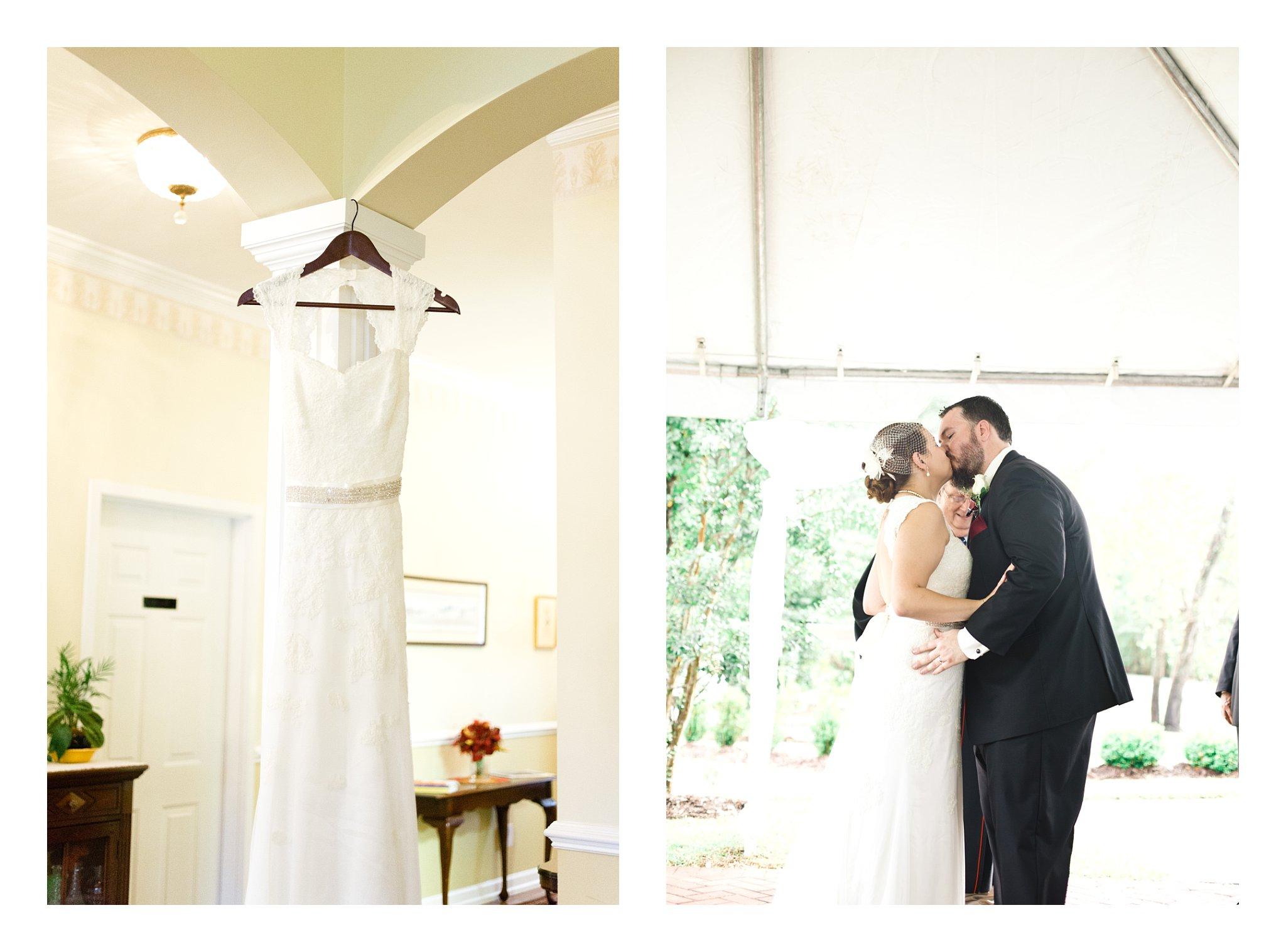 cypress-inn-garnet-black-lowcountry-vintage-wedding-conway-sc-photos_0132.jpg