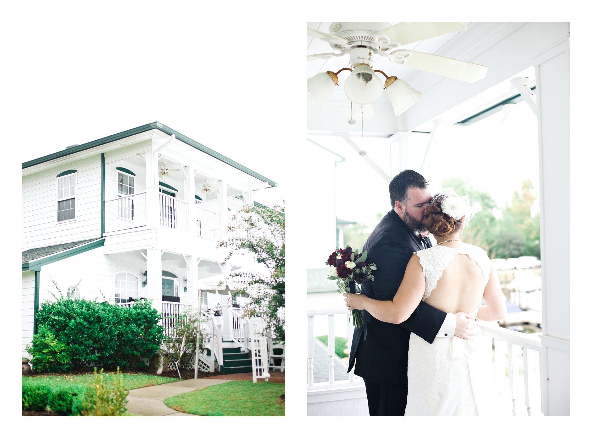 cypress-inn-garnet-black-lowcountry-vintage-wedding-conway-sc-photos_0121.jpg