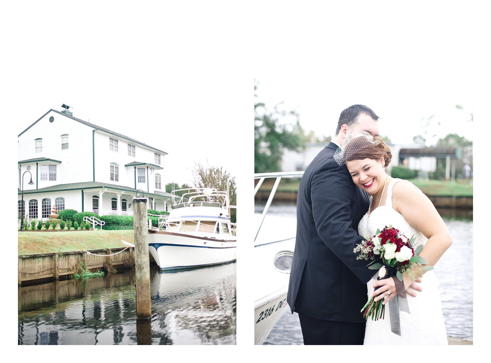 cypress-inn-garnet-black-lowcountry-vintage-wedding-conway-sc-photos_0119.jpg