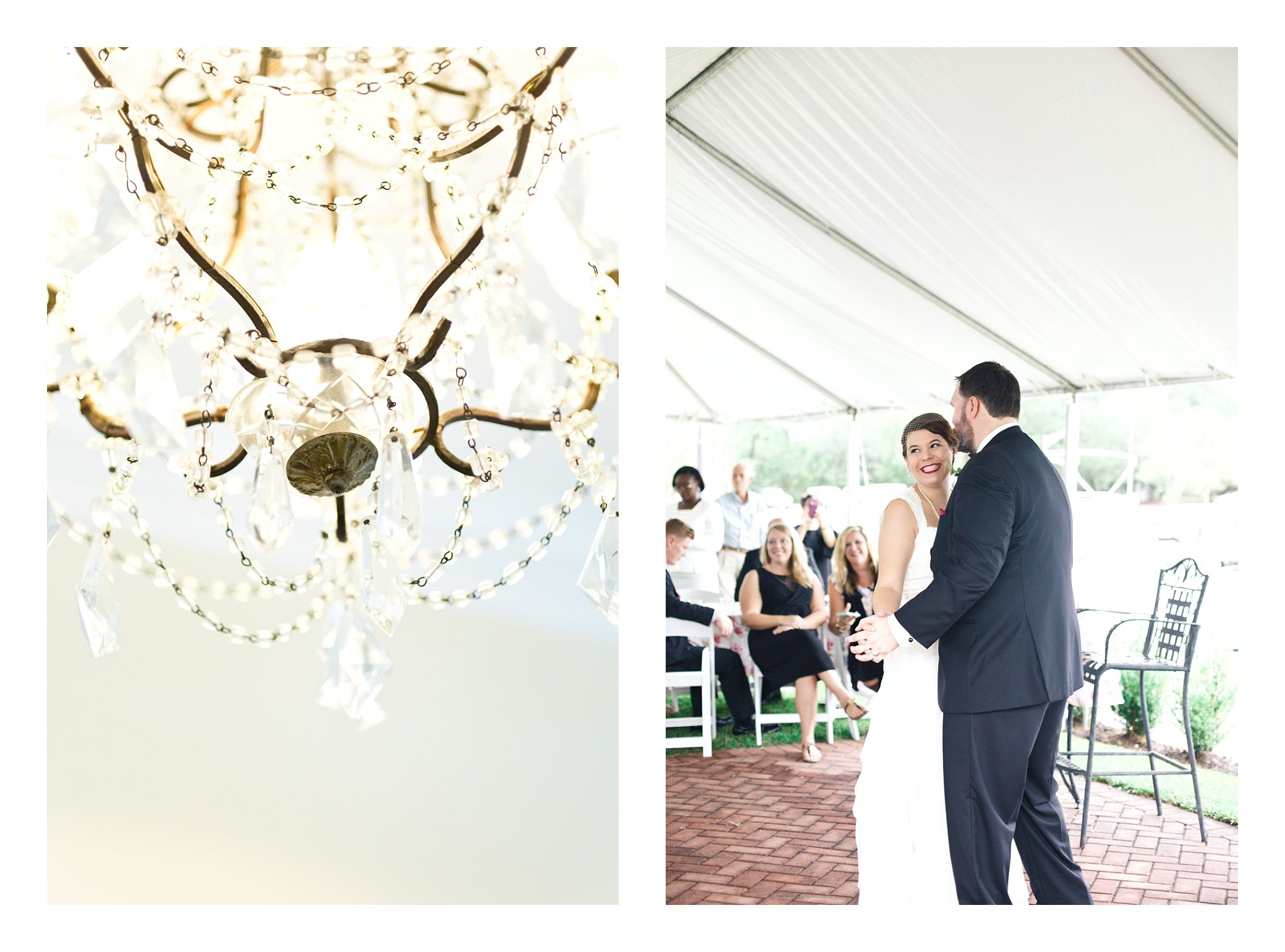 cypress-inn-garnet-black-lowcountry-vintage-wedding-conway-sc-photos_0133.jpg