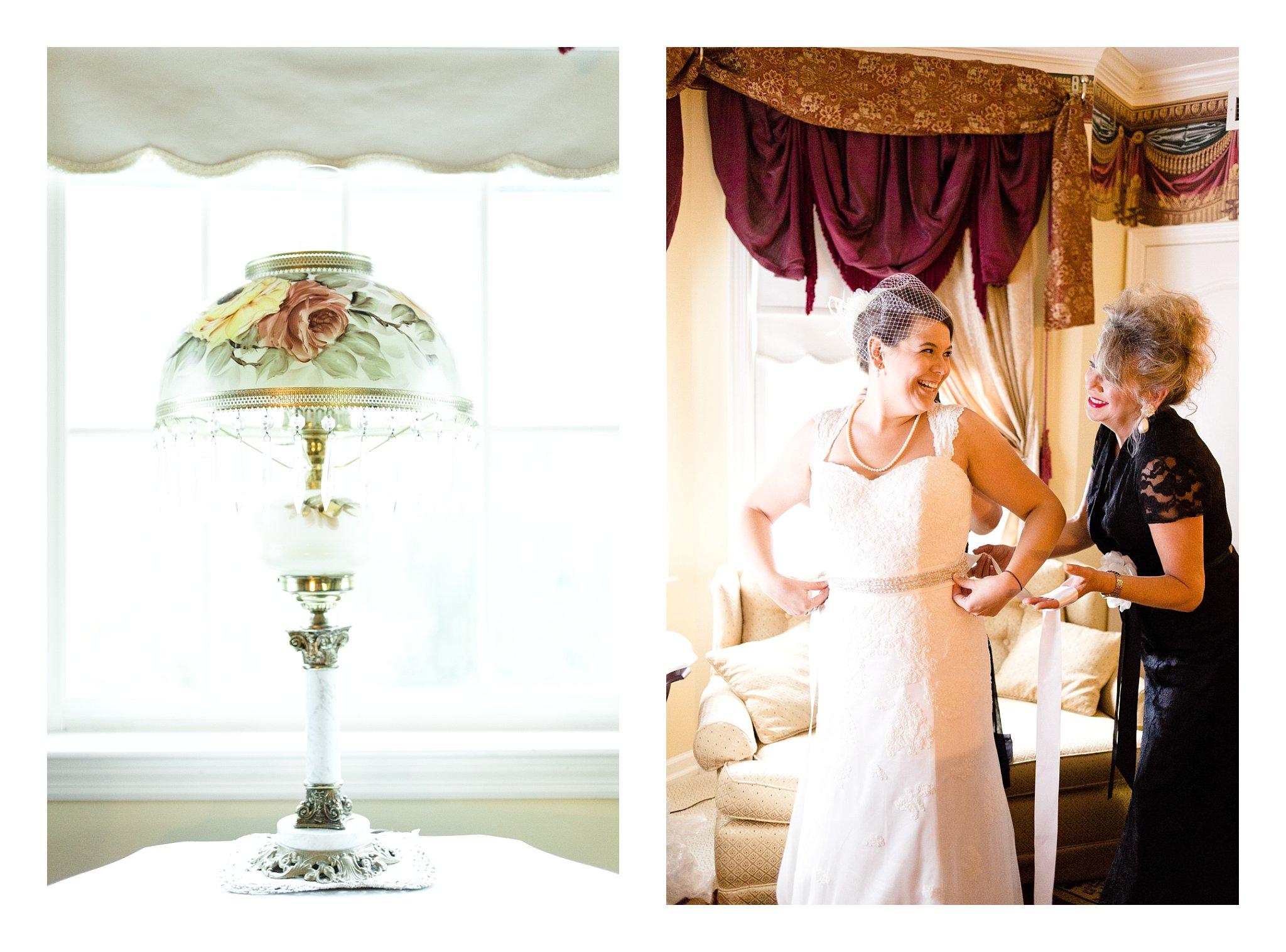 cypress-inn-garnet-black-lowcountry-vintage-wedding-conway-sc-photos_0137.jpg
