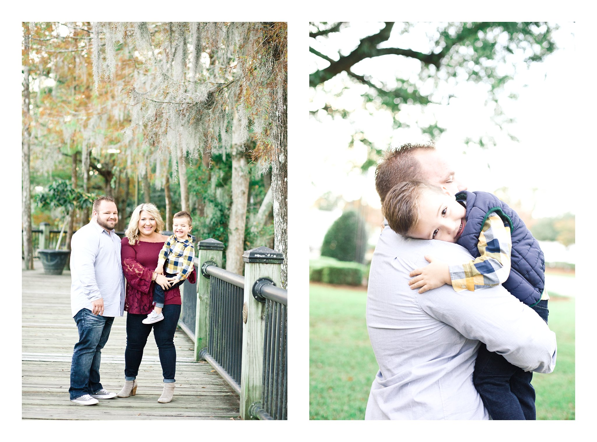 family-of-3-fall-lowcountry-river-spanish-moss-photos_0092.jpg