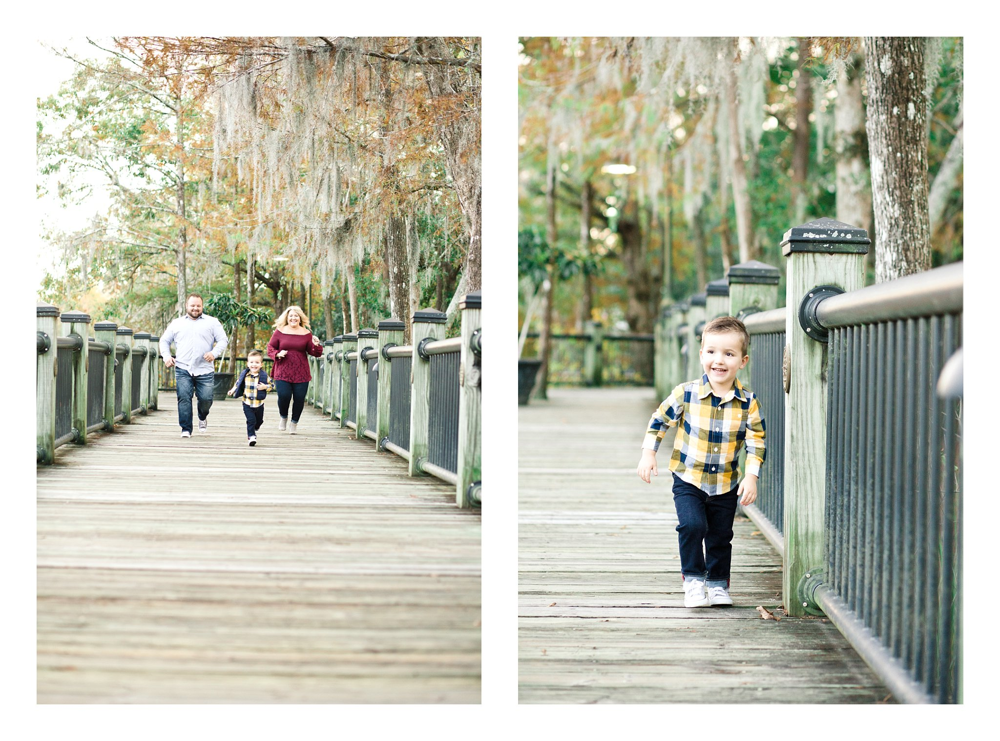 family-of-3-fall-lowcountry-river-spanish-moss-photos_0099.jpg