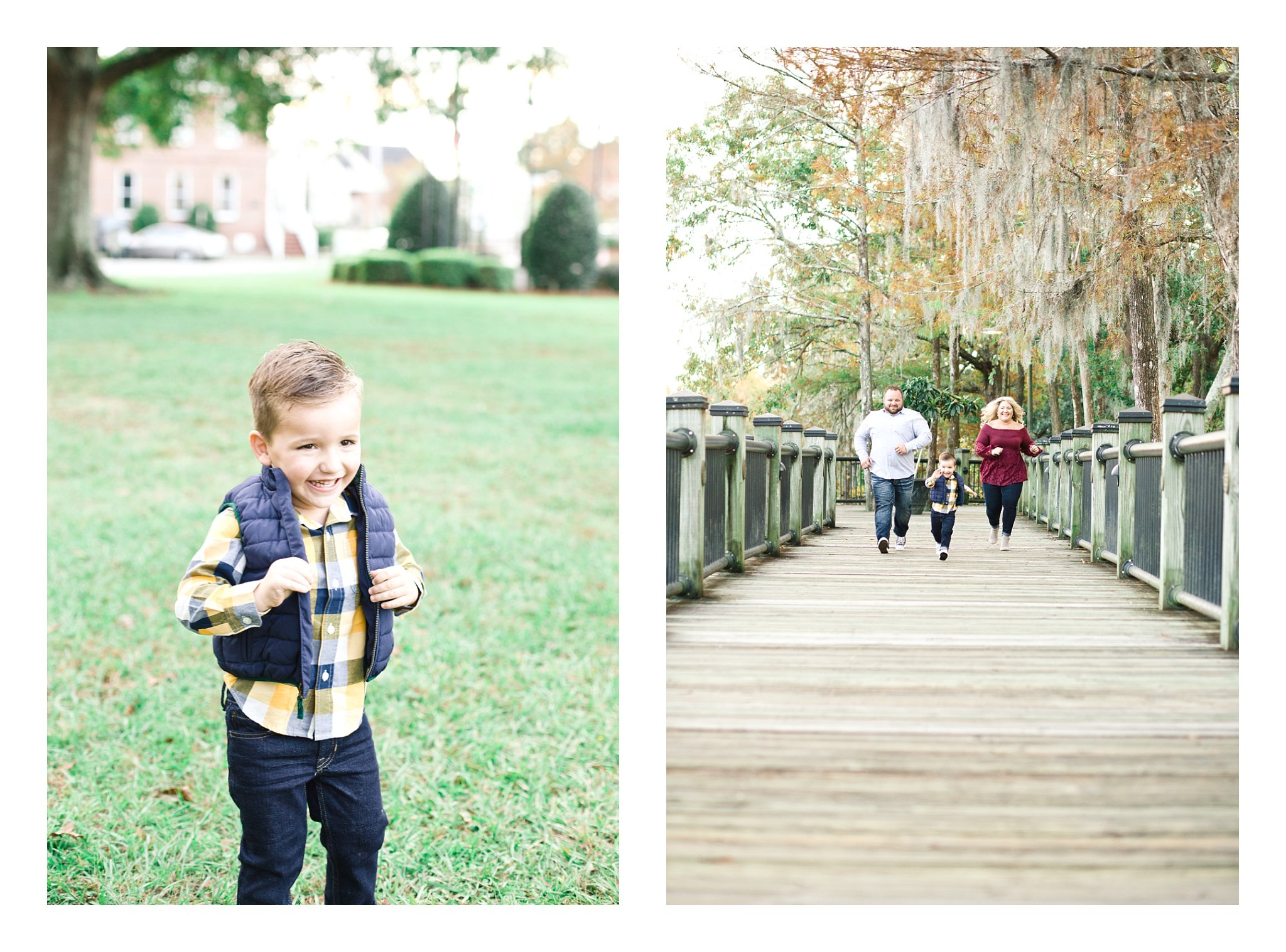 family-of-3-fall-lowcountry-river-spanish-moss-photos_0107.jpg