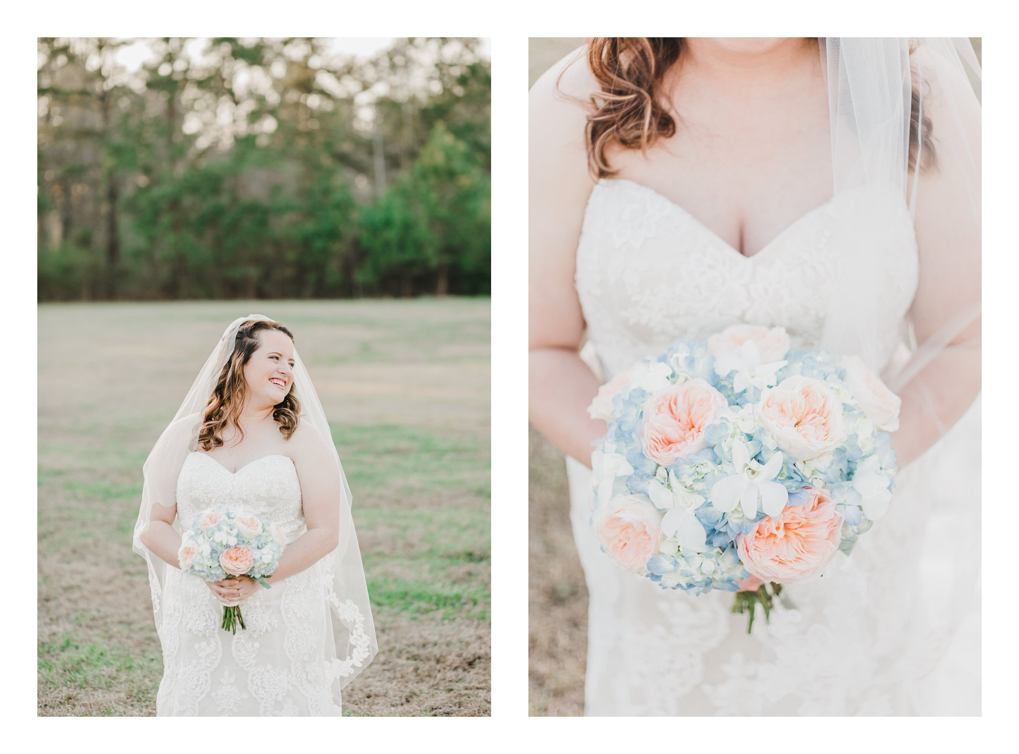 winter-lowcountry-lace-gown-bouquet-newberry-sc-bridal-photos-_0003.jpg