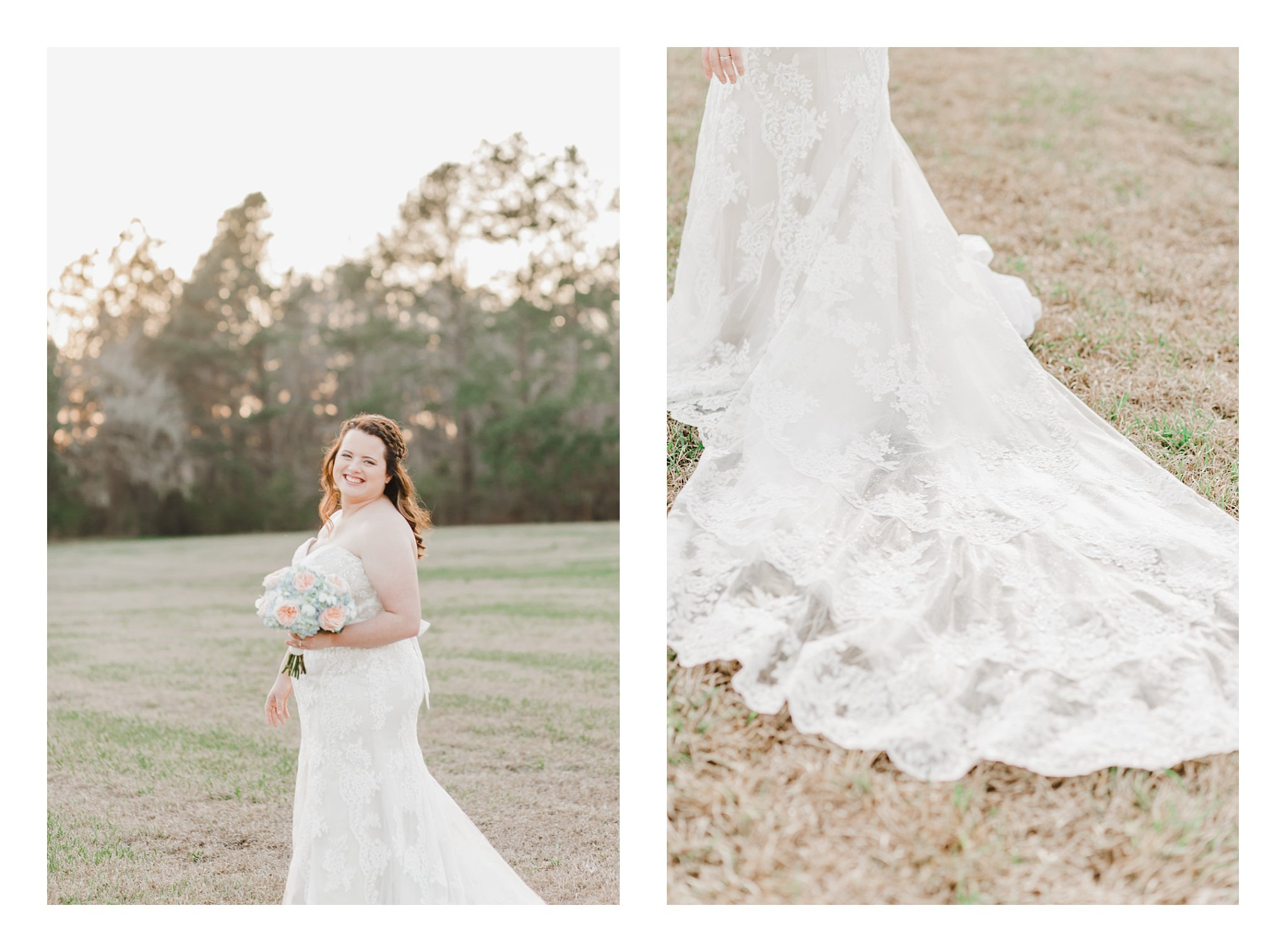 winter-lowcountry-lace-gown-bouquet-newberry-sc-bridal-photos-_0007.jpg