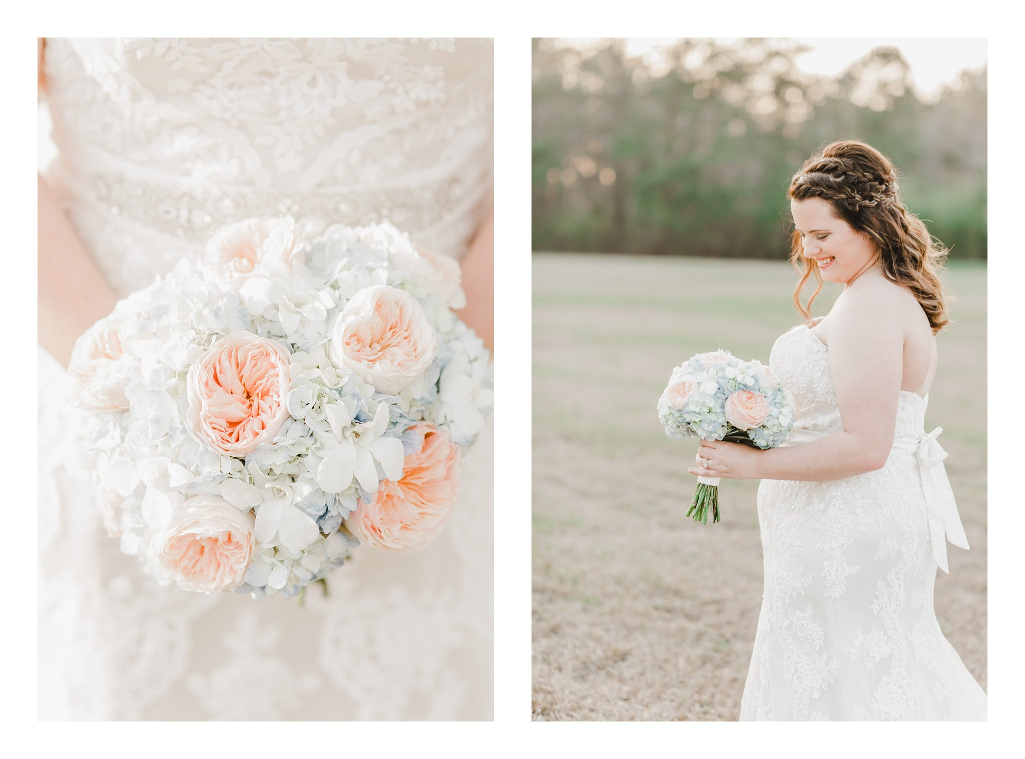 winter-lowcountry-lace-gown-bouquet-newberry-sc-bridal-photos-_0011.jpg