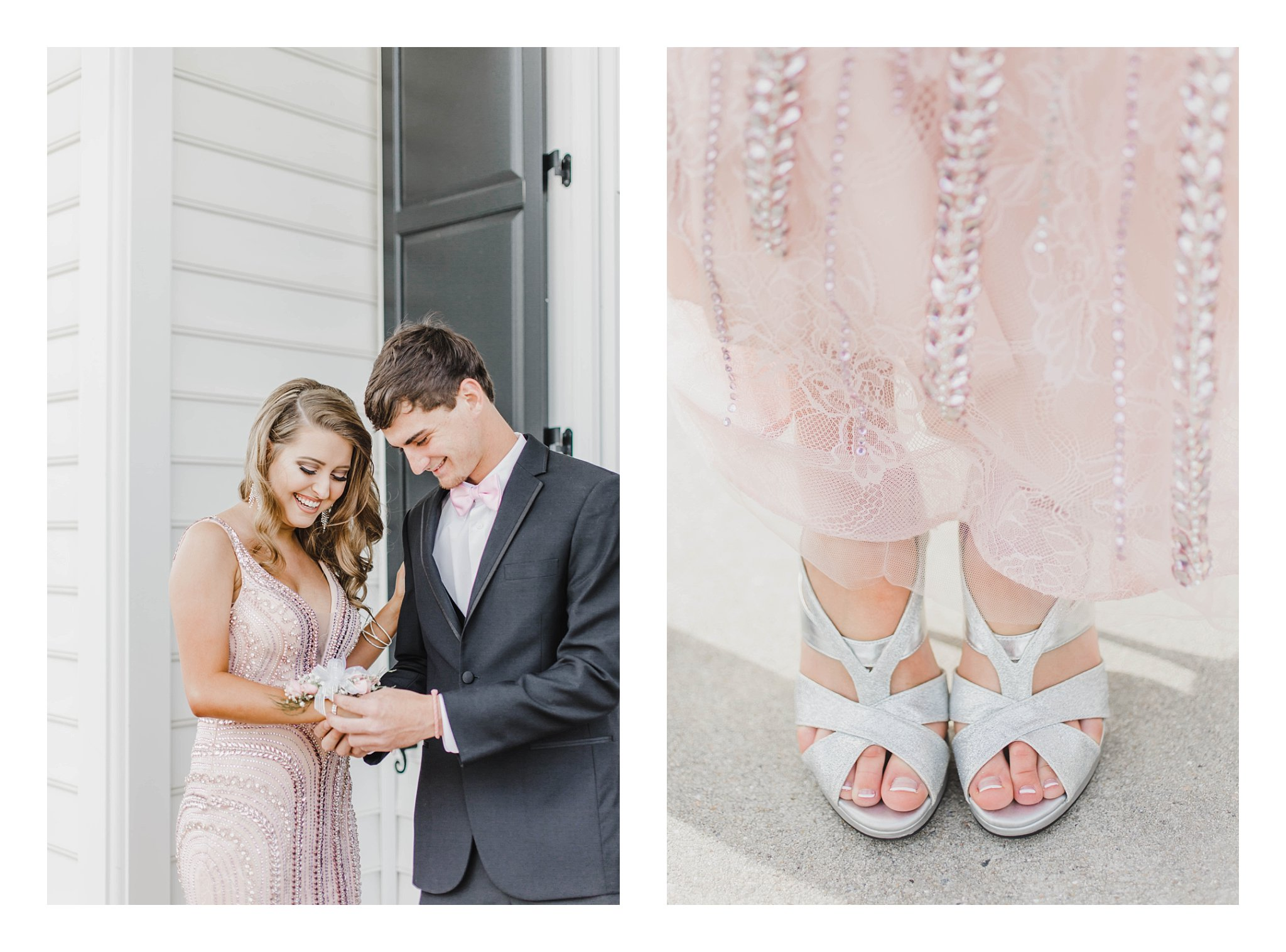 spring-belin-methodist-beaded-gown-murrells-inlet-sc-prom-photos-_0002.jpg