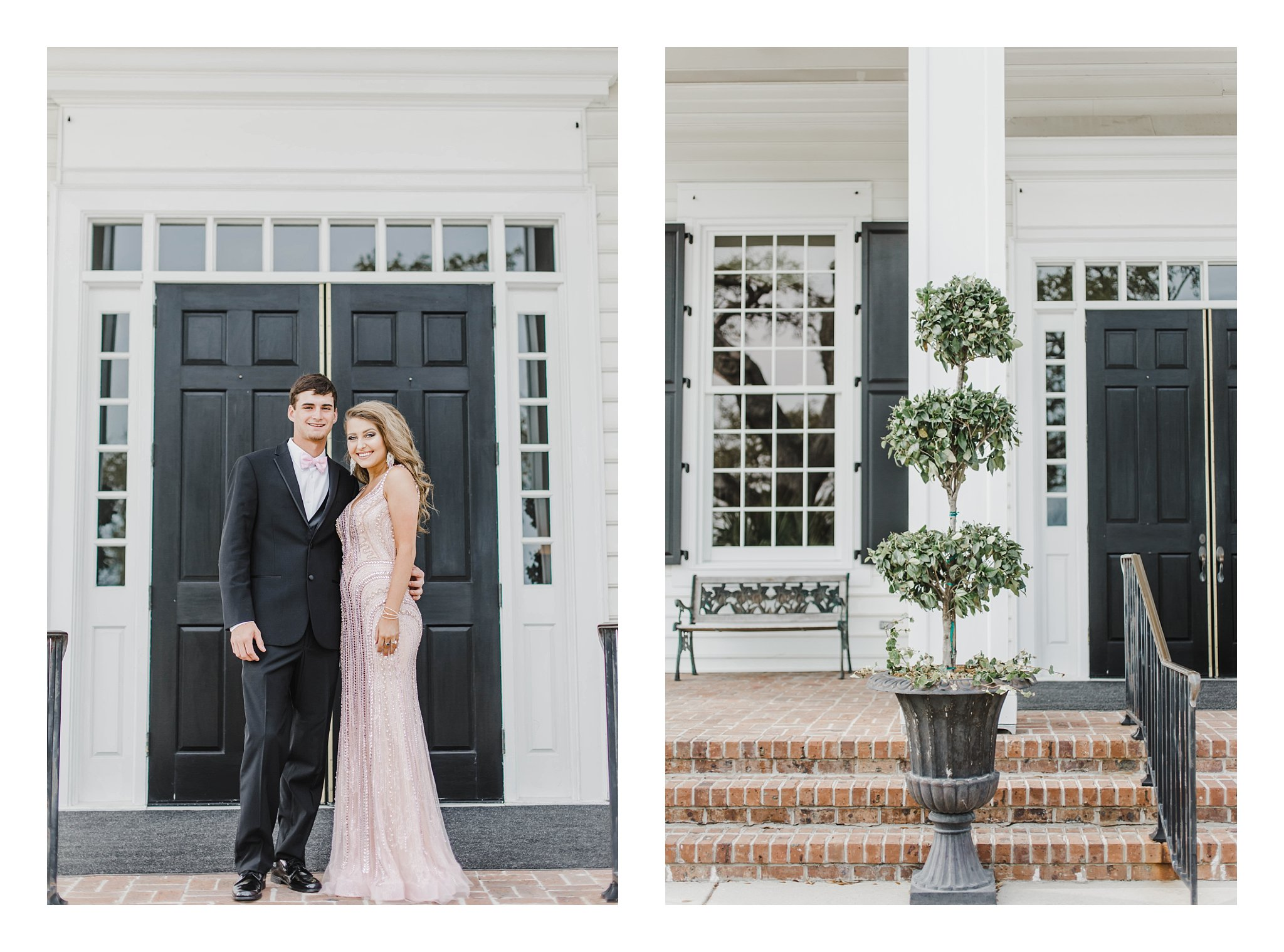 spring-belin-methodist-beaded-gown-murrells-inlet-sc-prom-photos-_0003.jpg