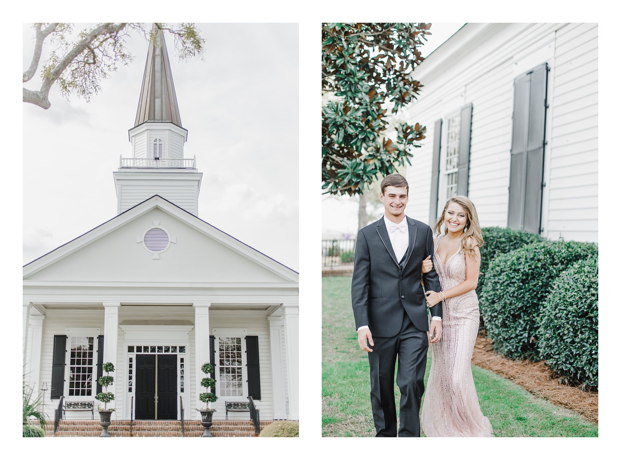 spring-belin-methodist-beaded-gown-murrells-inlet-sc-prom-photos-_0005.jpg