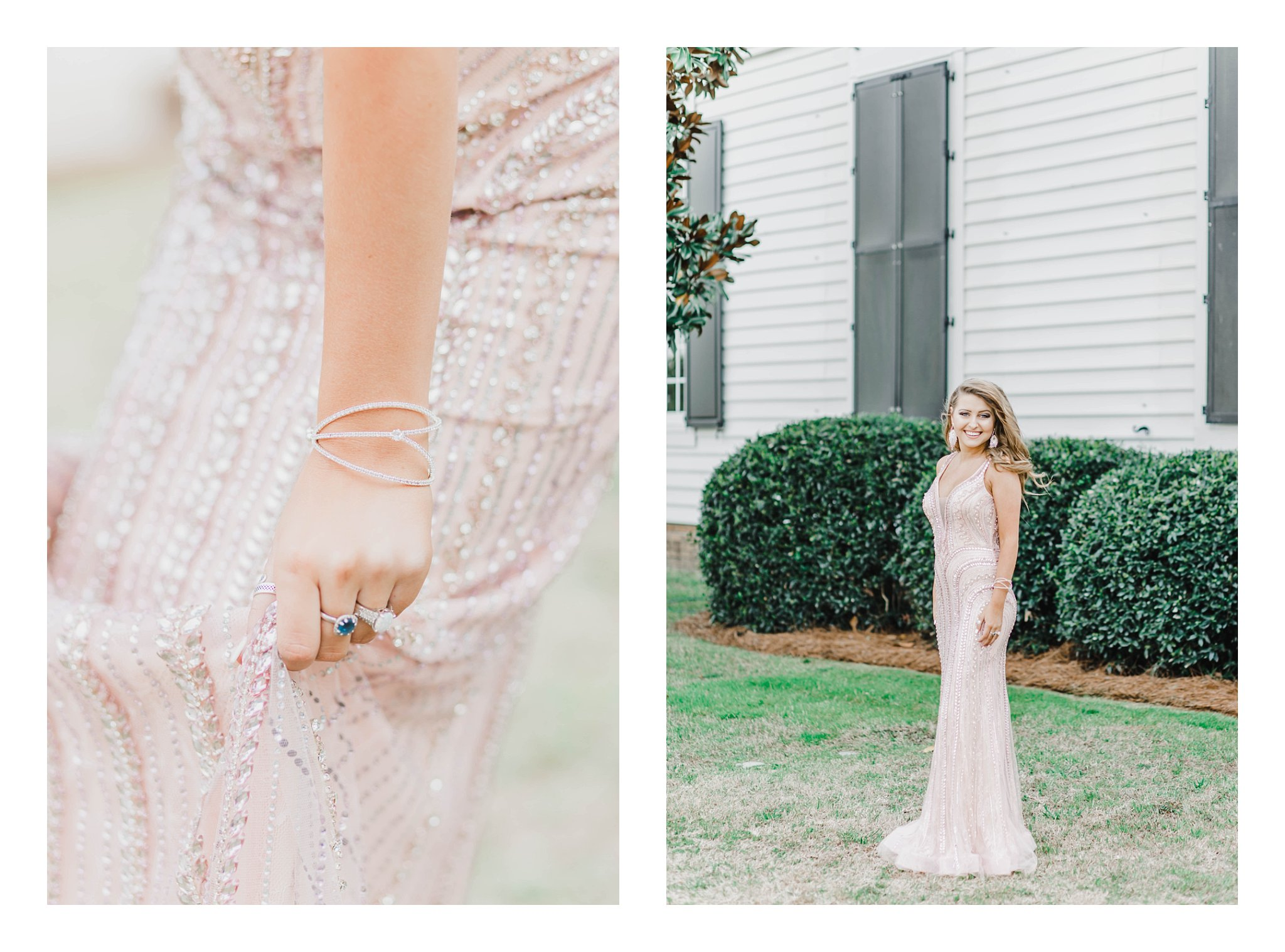 spring-belin-methodist-beaded-gown-murrells-inlet-sc-prom-photos-_0007.jpg