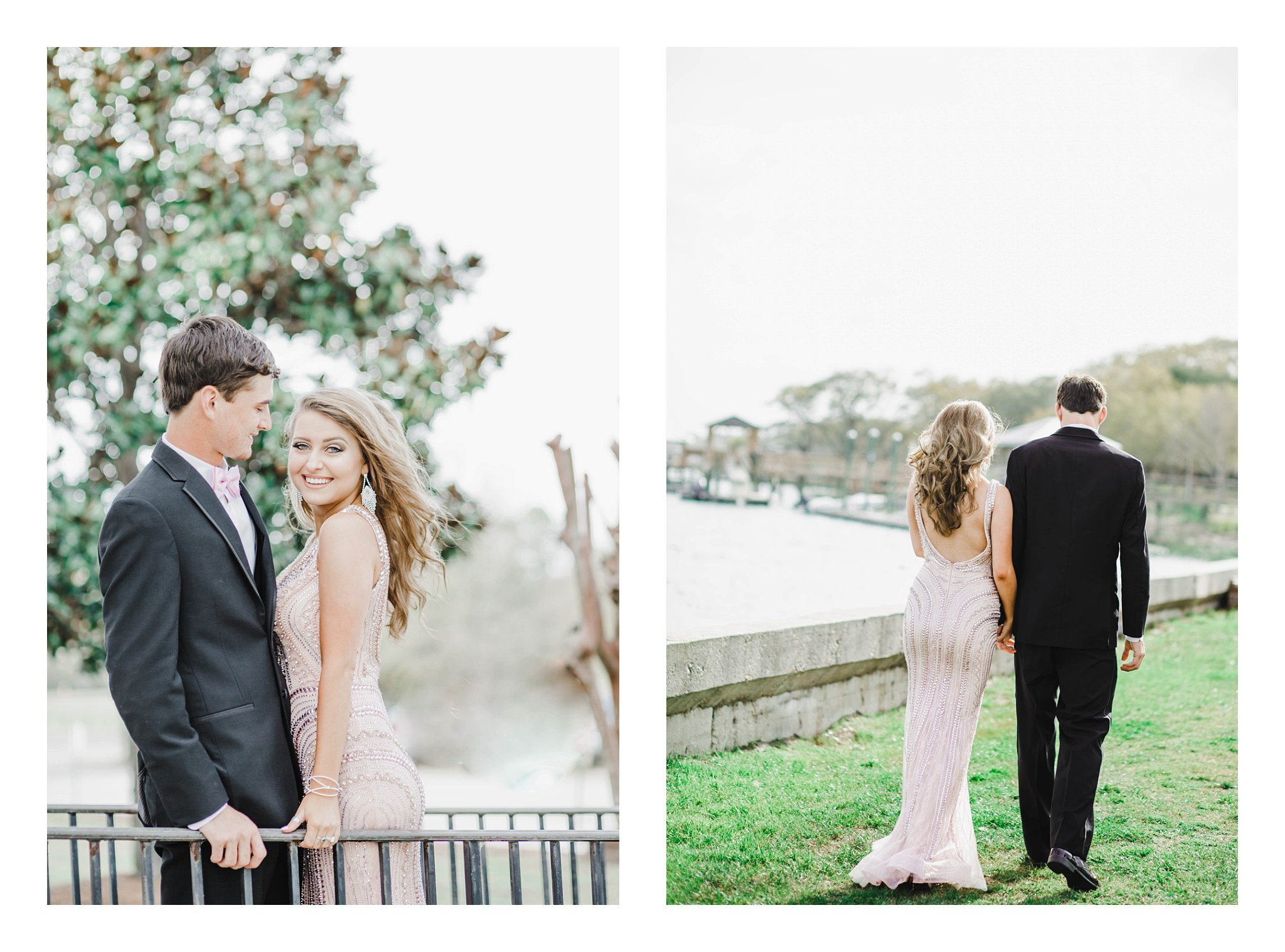 spring-belin-methodist-beaded-gown-murrells-inlet-sc-prom-photos-_0015.jpg