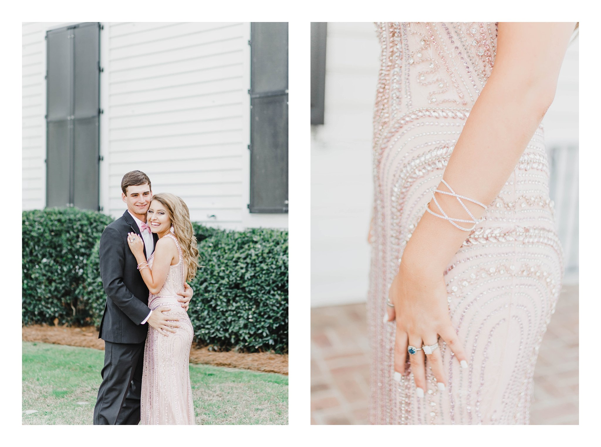 spring-belin-methodist-beaded-gown-murrells-inlet-sc-prom-photos-_0018.jpg