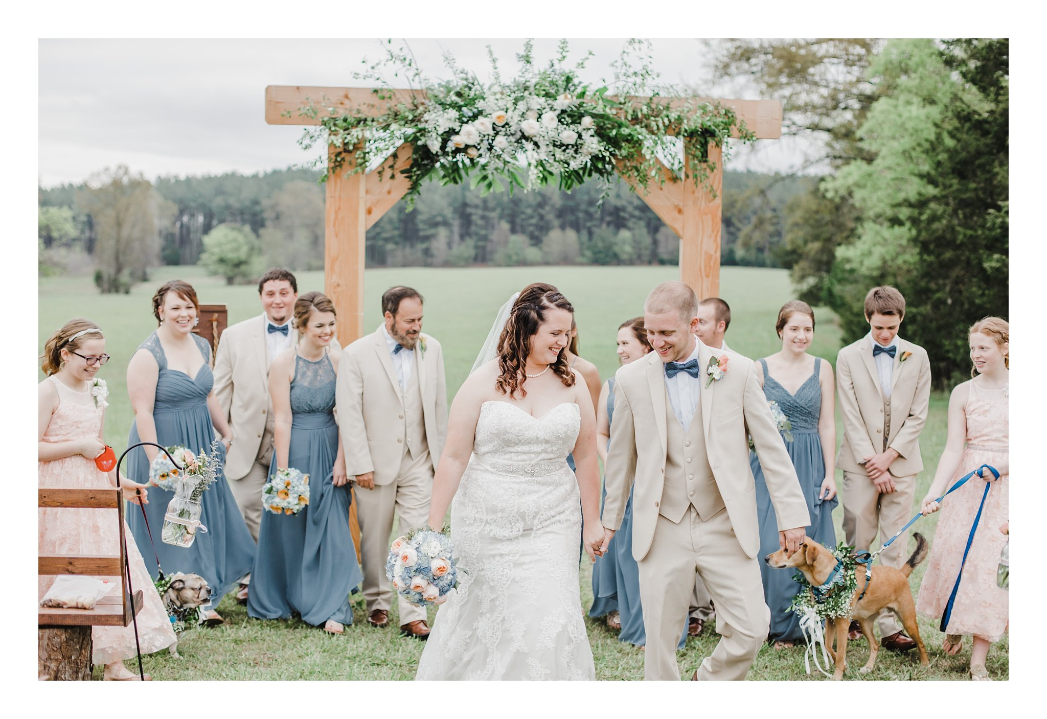 steel-blue-blush-spring-lace-gown-newberry-sc-wedding-photos-_0006.jpg