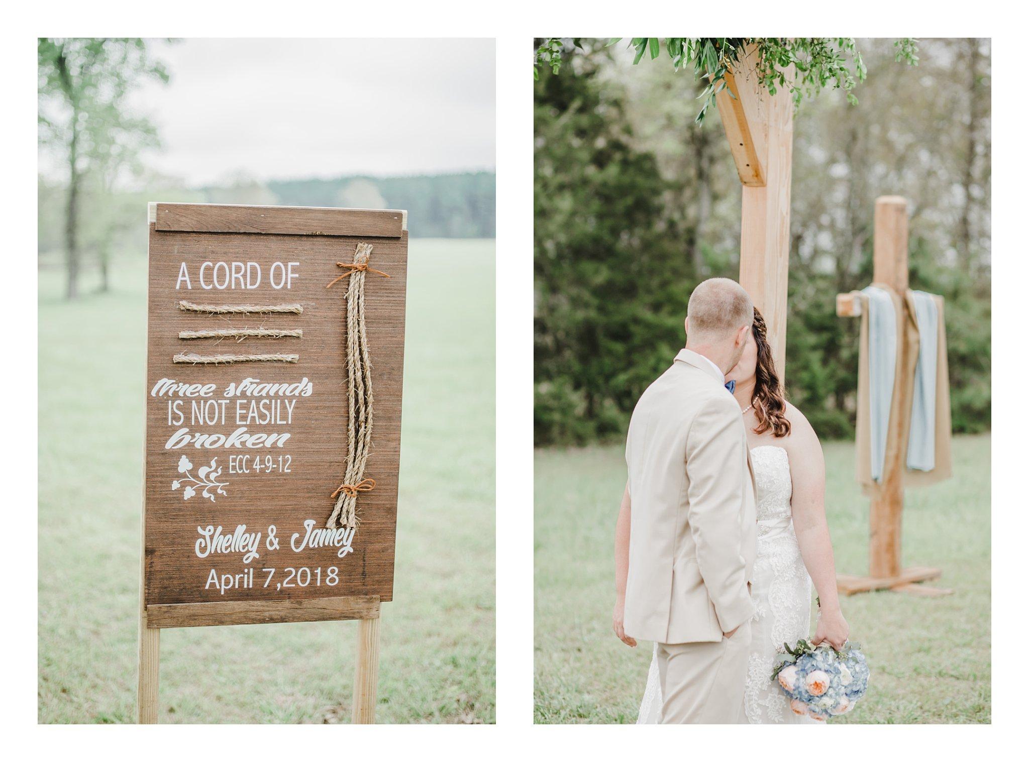 steel-blue-blush-spring-lace-gown-newberry-sc-wedding-photos-_0015.jpg