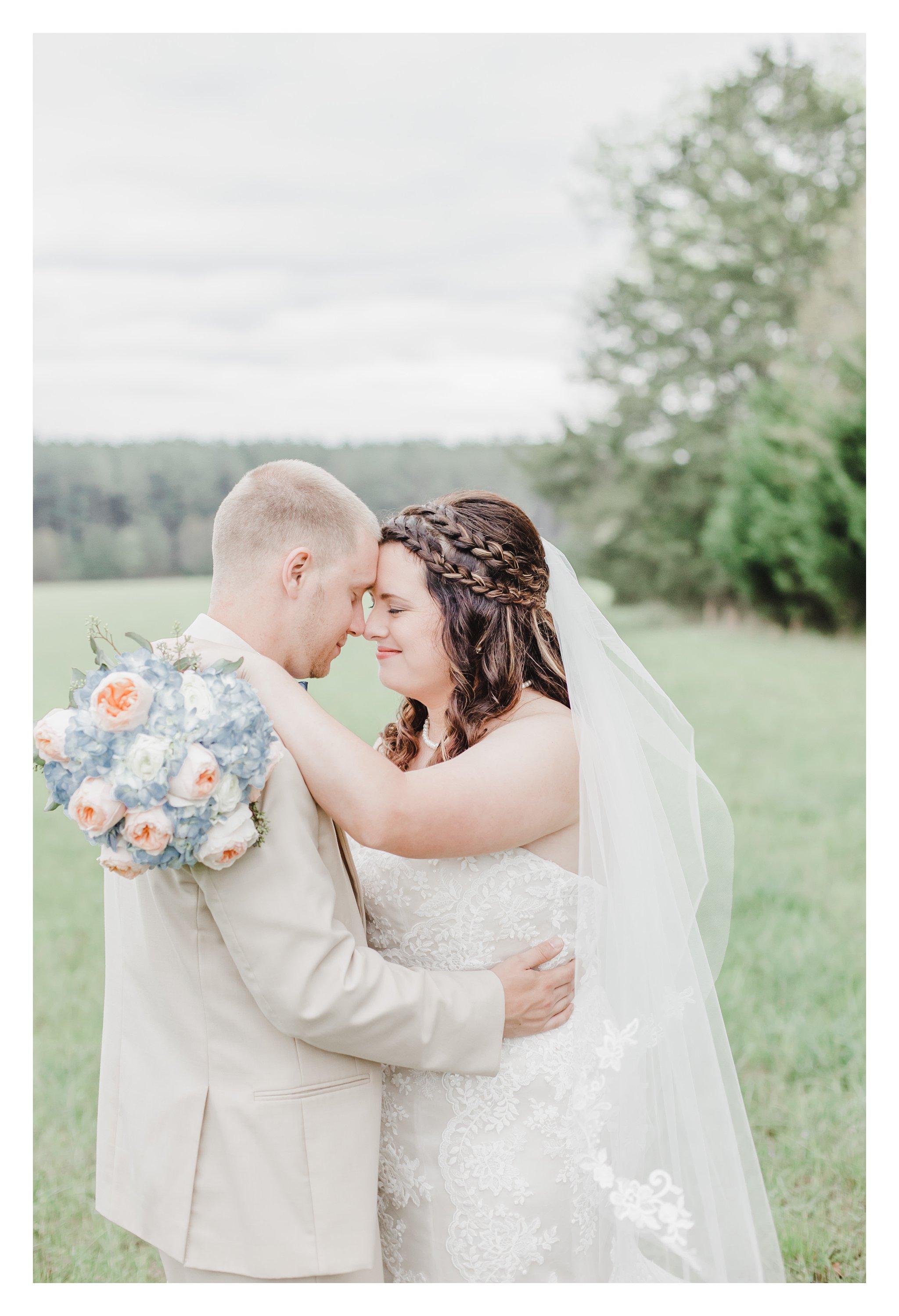 steel-blue-blush-spring-lace-gown-newberry-sc-wedding-photos-_0050.jpg