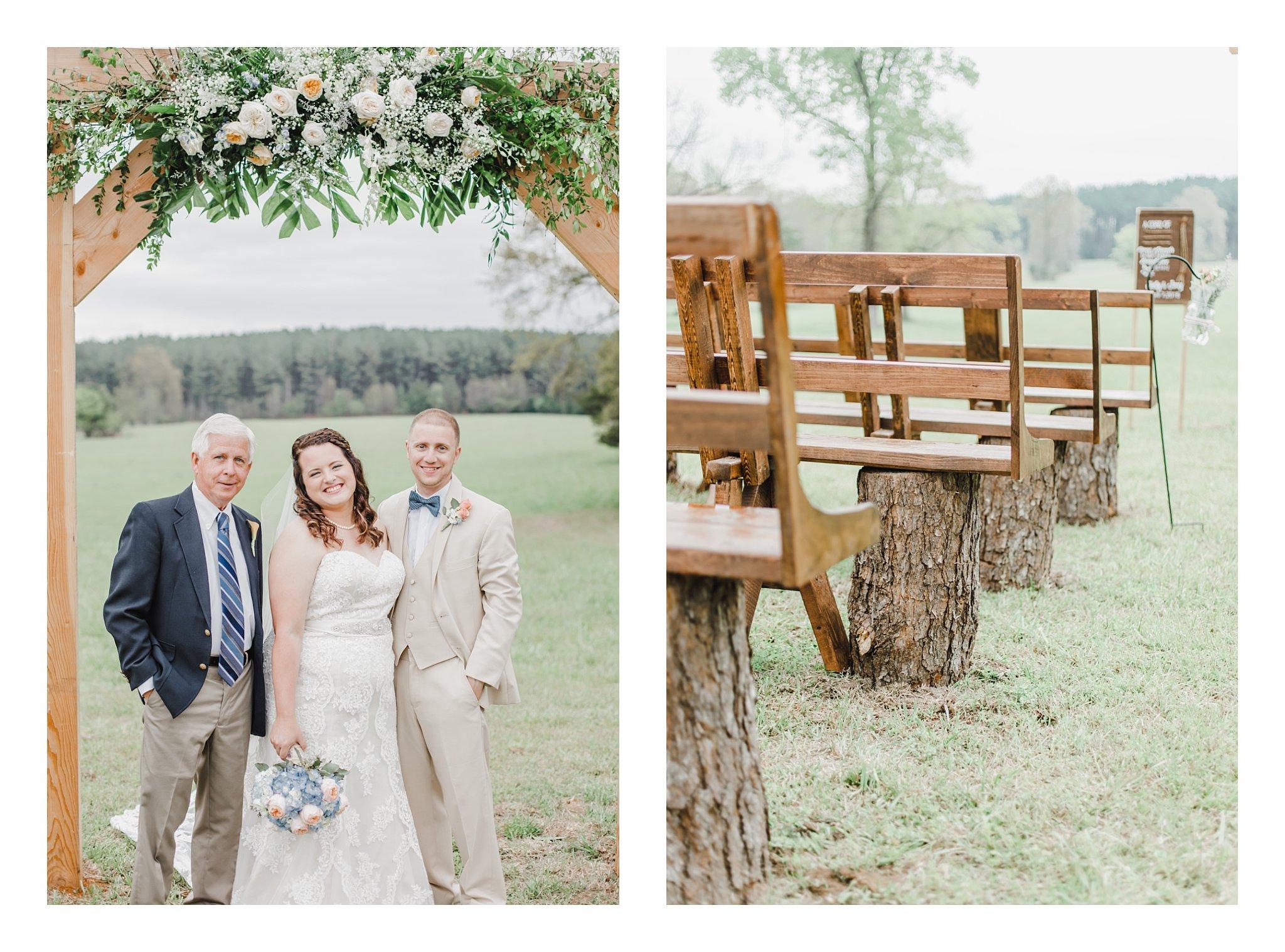 steel-blue-blush-spring-lace-gown-newberry-sc-wedding-photos-_0018.jpg
