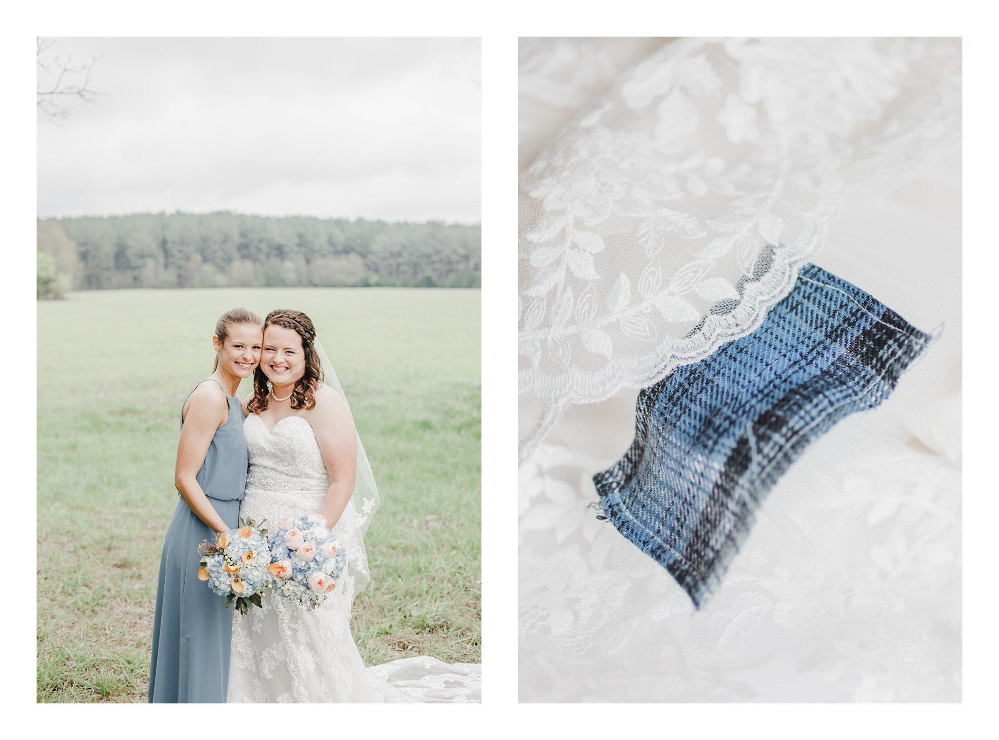 steel-blue-blush-spring-lace-gown-newberry-sc-wedding-photos-_0025.jpg