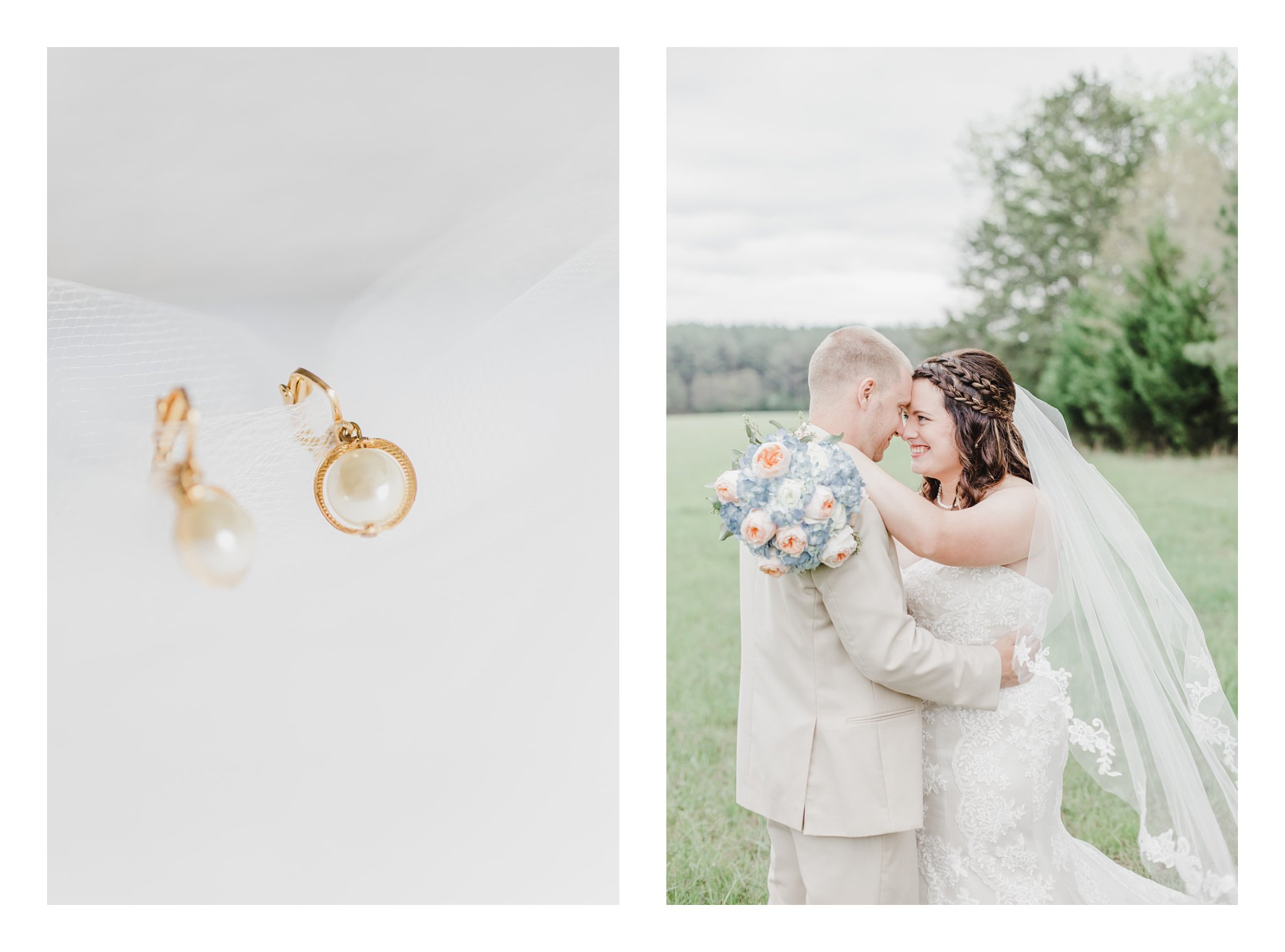 steel-blue-blush-spring-lace-gown-newberry-sc-wedding-photos-_0026.jpg