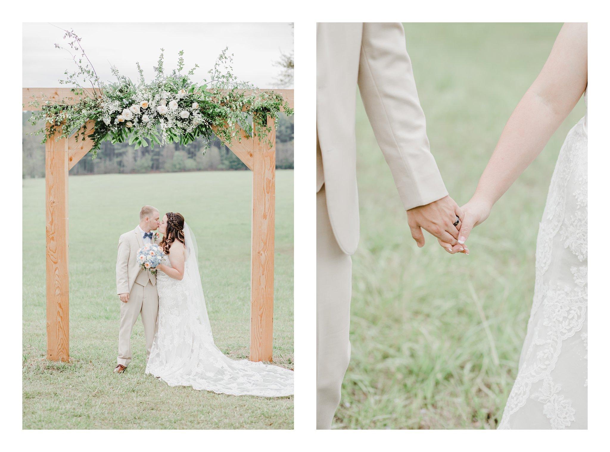 steel-blue-blush-spring-lace-gown-newberry-sc-wedding-photos-_0029.jpg