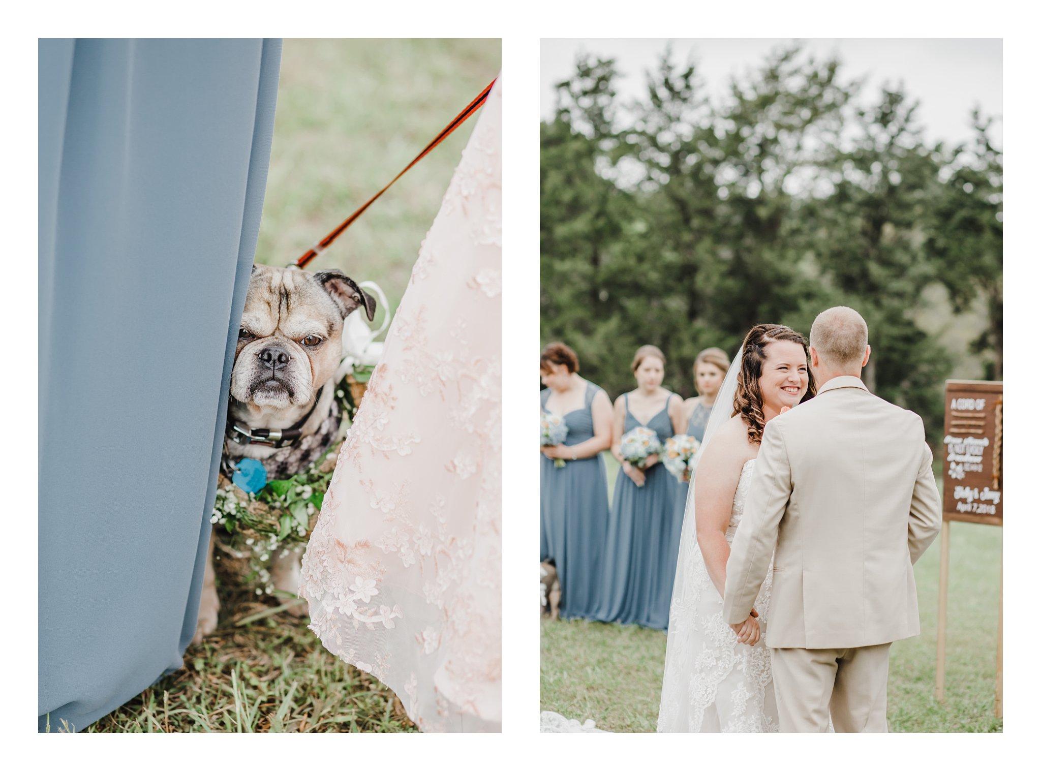 steel-blue-blush-spring-lace-gown-newberry-sc-wedding-photos-_0030.jpg