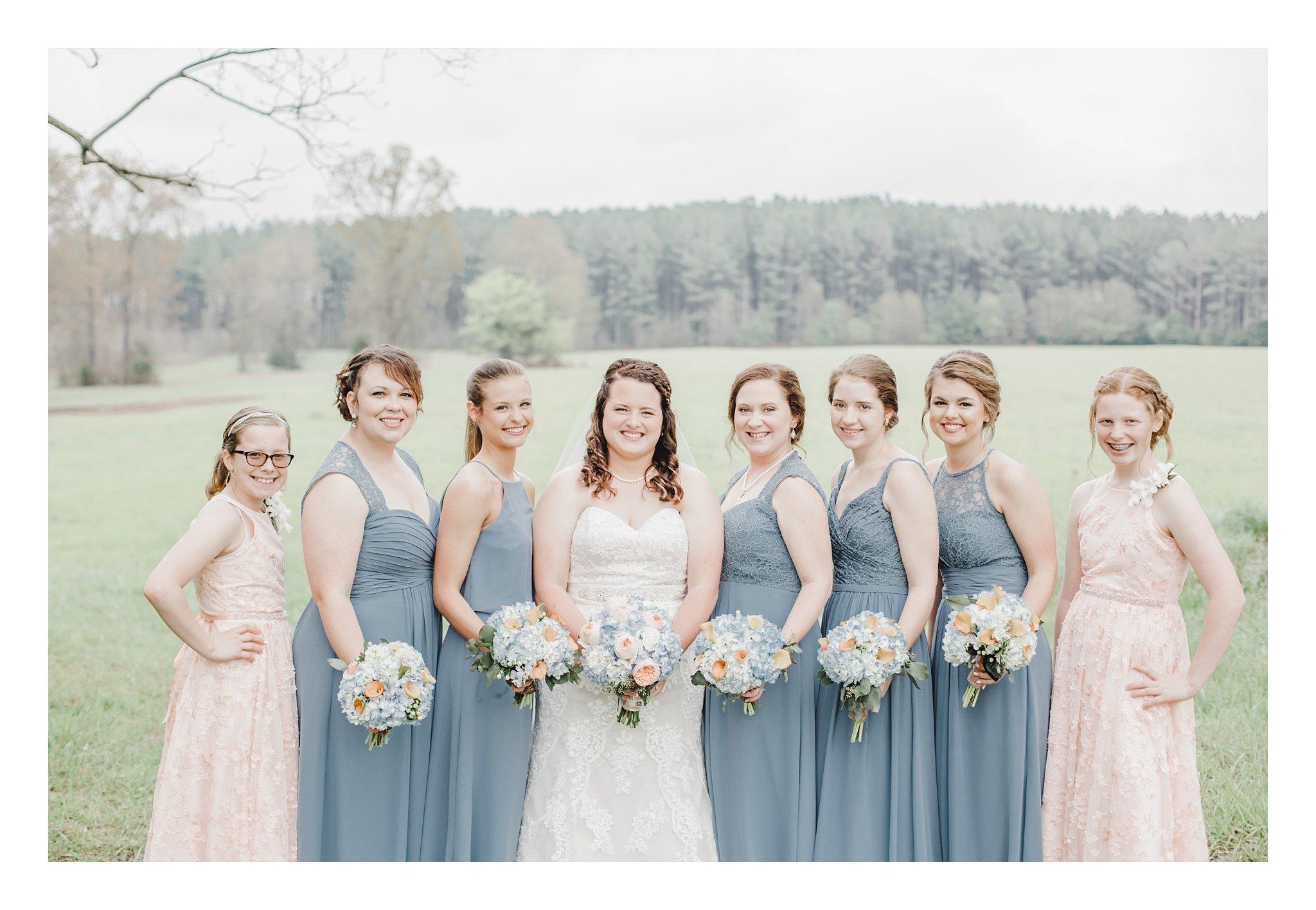 steel-blue-blush-spring-lace-gown-newberry-sc-wedding-photos-_0032.jpg