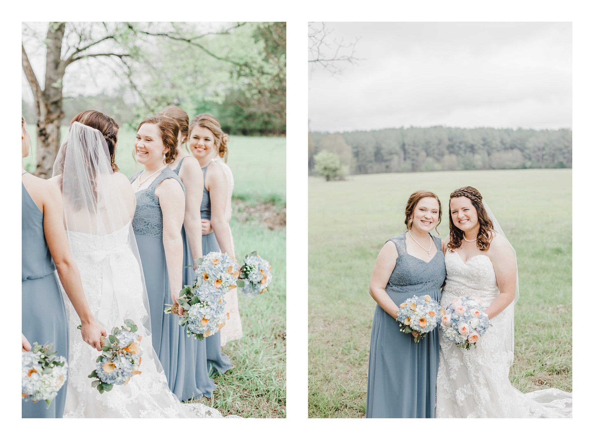 steel-blue-blush-spring-lace-gown-newberry-sc-wedding-photos-_0034.jpg