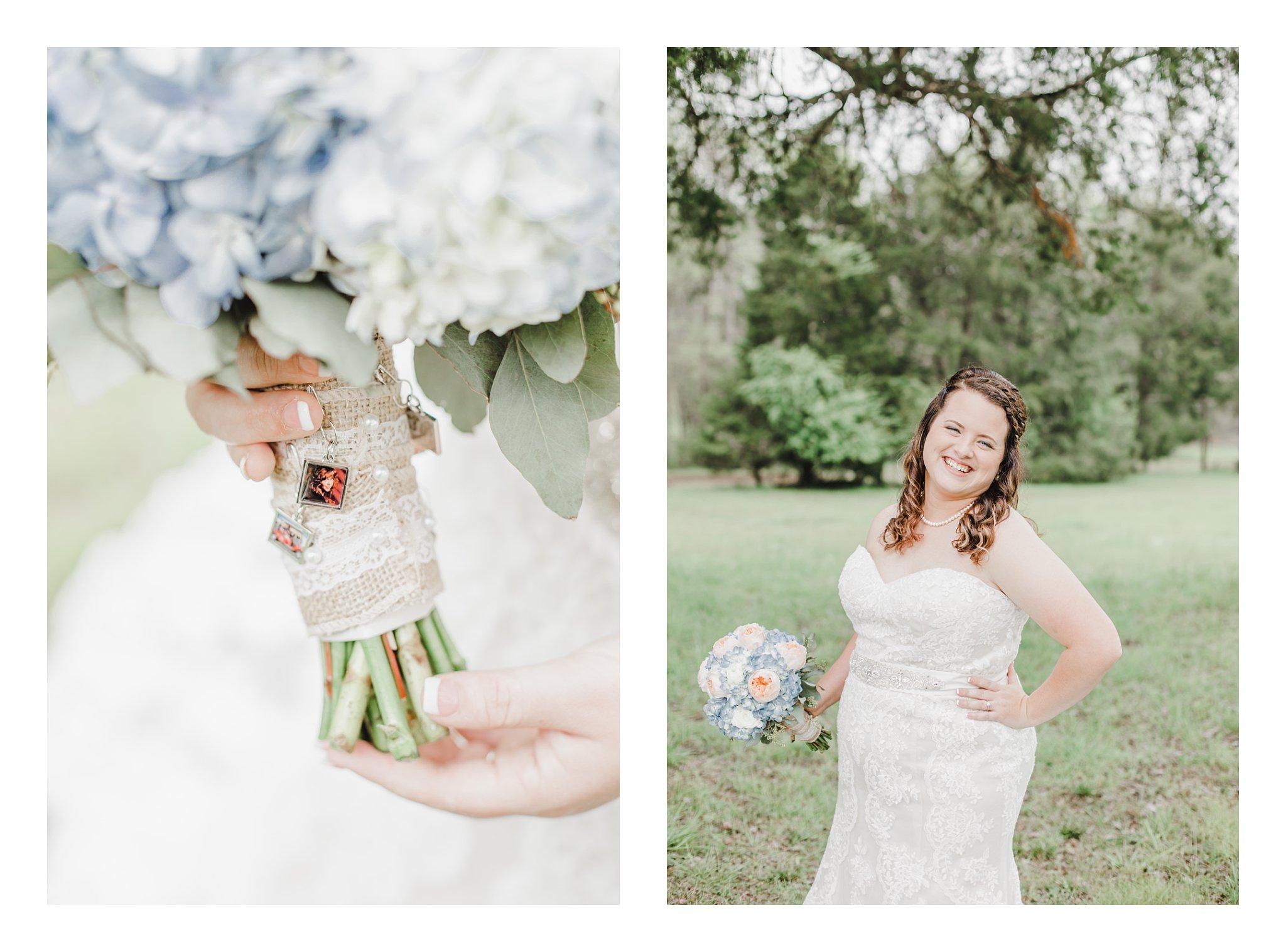 steel-blue-blush-spring-lace-gown-newberry-sc-wedding-photos-_0037.jpg