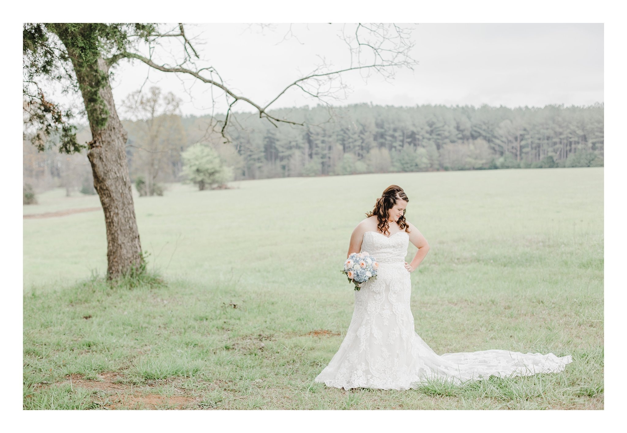 steel-blue-blush-spring-lace-gown-newberry-sc-wedding-photos-_0046.jpg