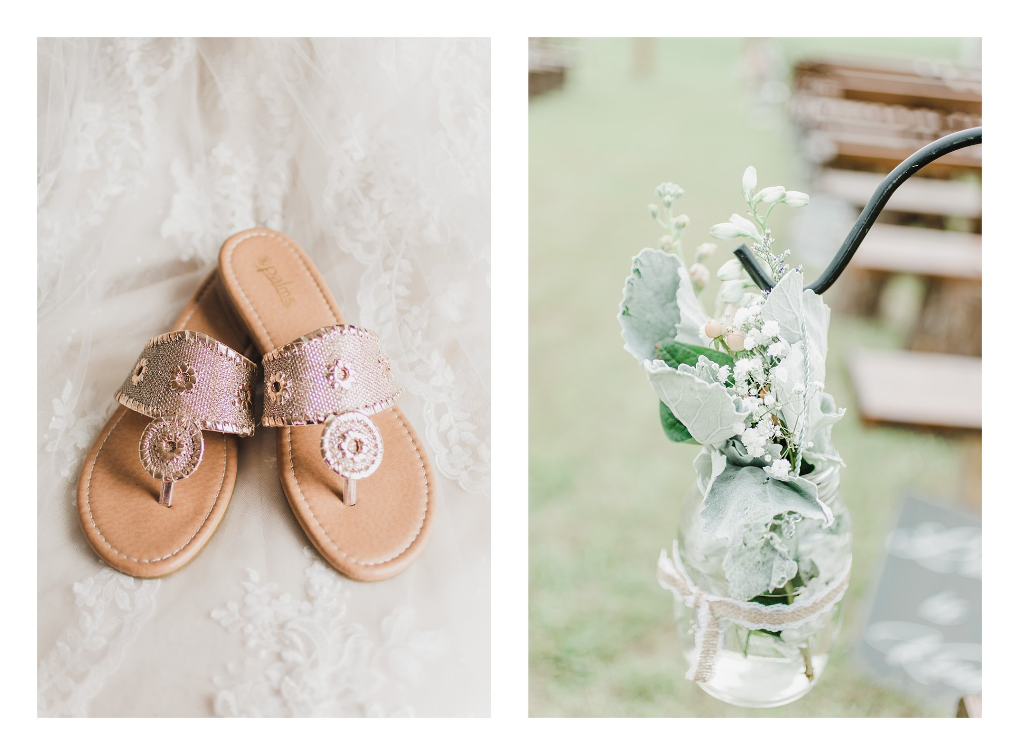 steel-blue-blush-spring-lace-gown-newberry-sc-wedding-photos-_0048.jpg