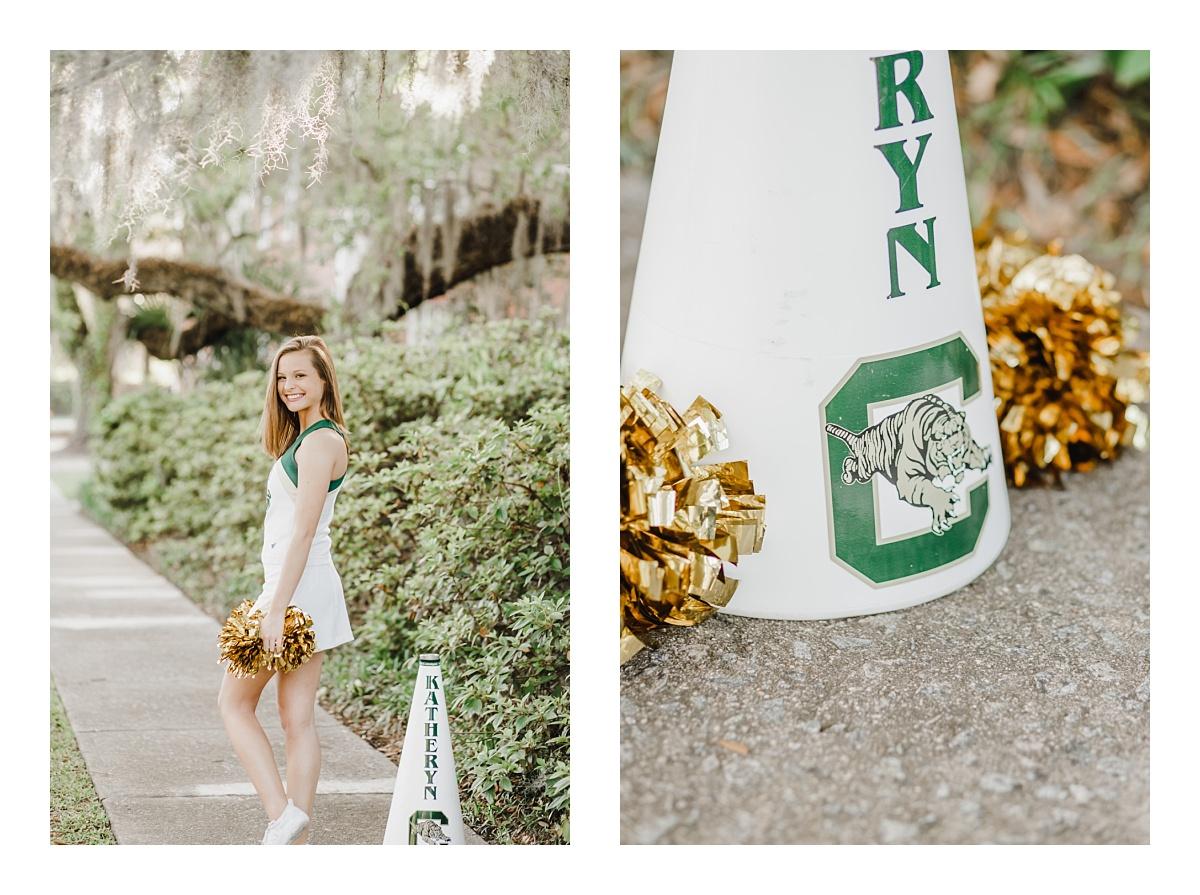 senior-cheerleader-conway-high-lowcountry-sc-senior-photos_0007.jpg