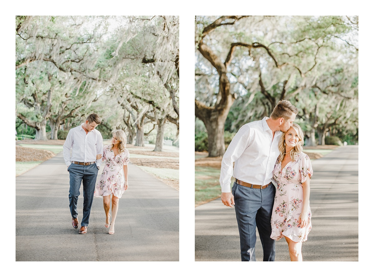 caledonia-golf-and-fish-club-engagement-pawleys-island-sc-photos_0010.jpg