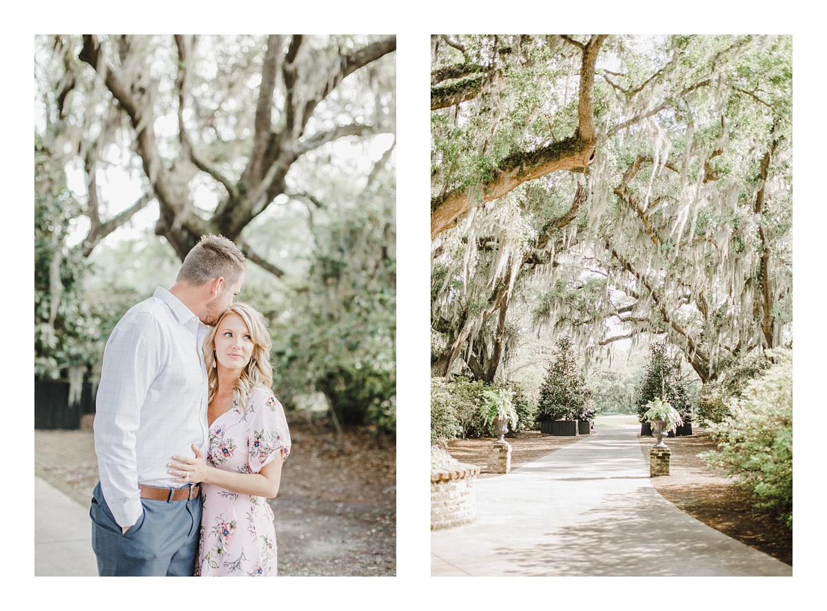 caledonia-golf-and-fish-club-engagement-pawleys-island-sc-photos_0013.jpg