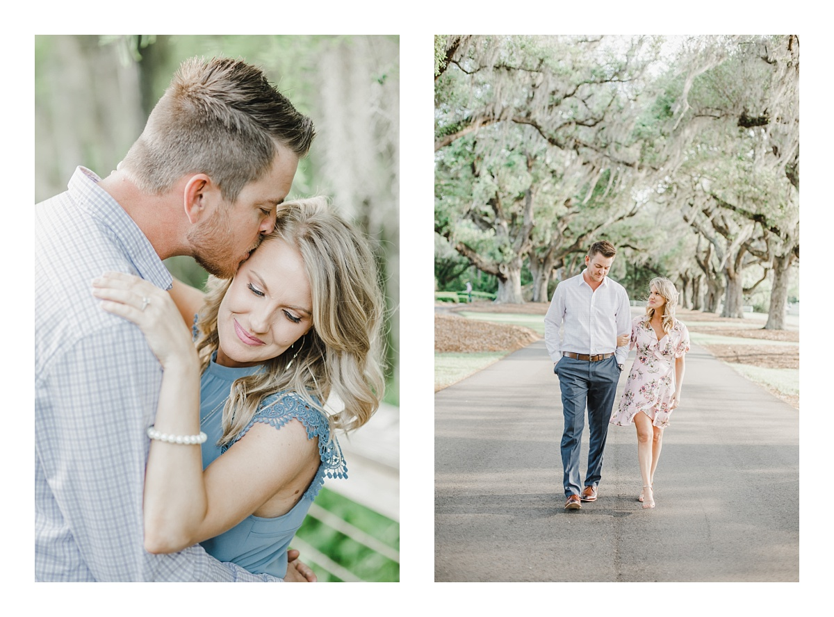 caledonia-golf-and-fish-club-engagement-pawleys-island-sc-photos_0018.jpg