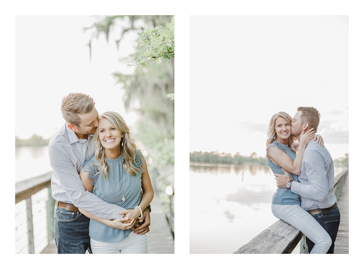 caledonia-golf-and-fish-club-engagement-pawleys-island-sc-photos_0020.jpg