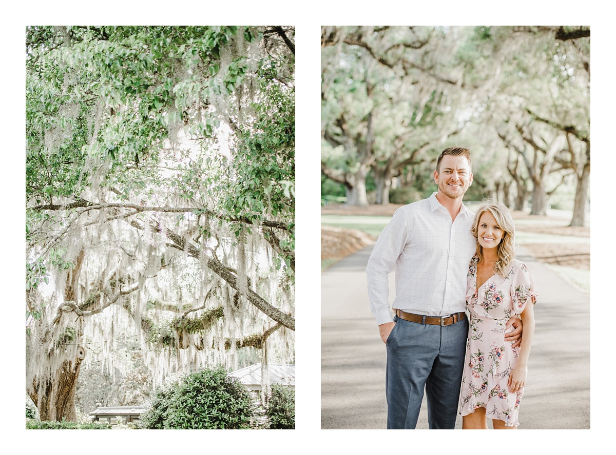 caledonia-golf-and-fish-club-engagement-pawleys-island-sc-photos_0025.jpg