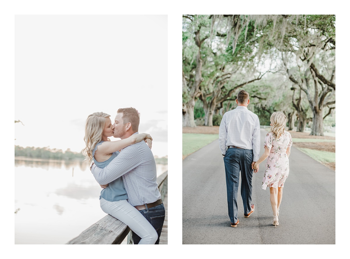 caledonia-golf-and-fish-club-engagement-pawleys-island-sc-photos_0030.jpg