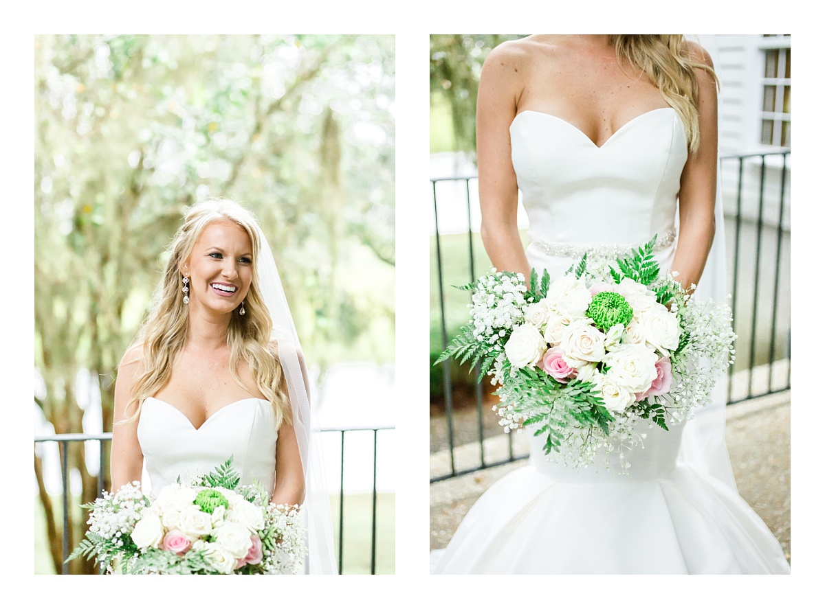 caledonia-golf-fish-club-lowcountry-bridal-session-pawleys-island-sc_0012.jpg